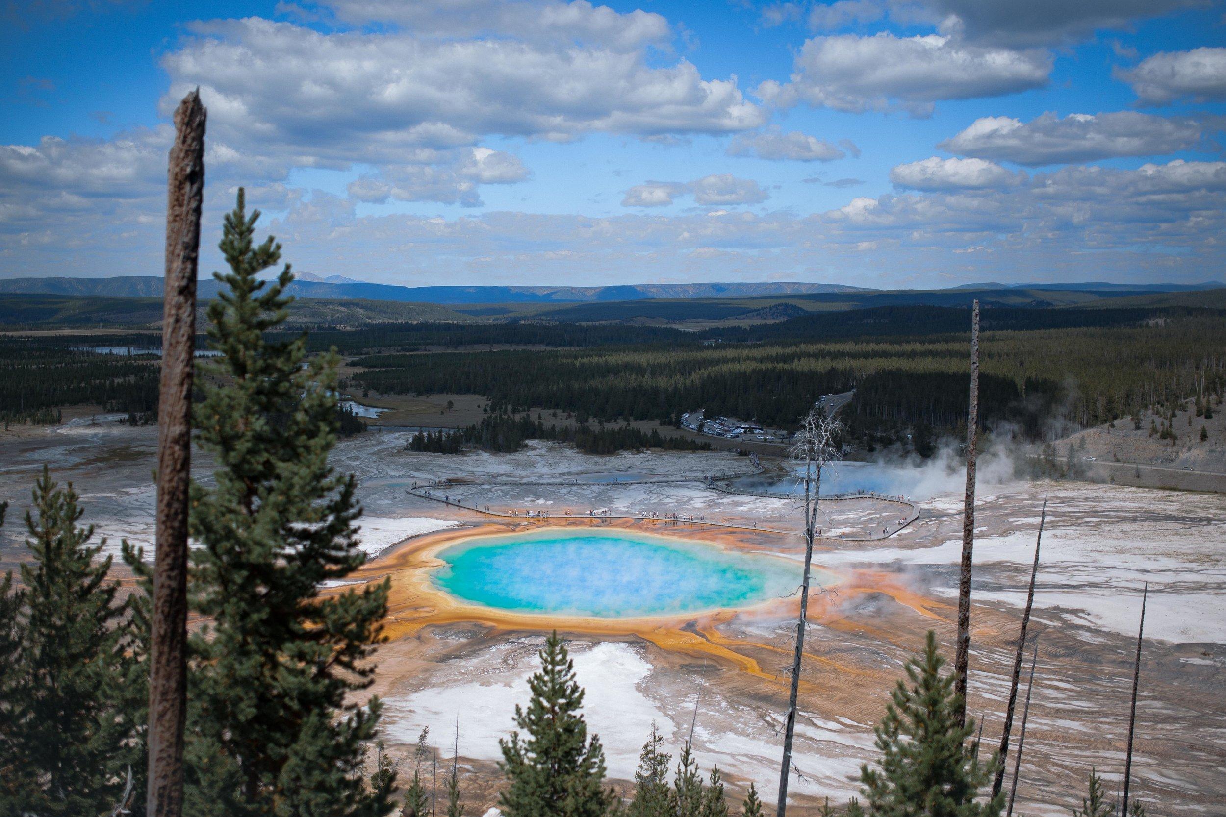Yellowstone 2018 VSCO james glacier-21.jpg