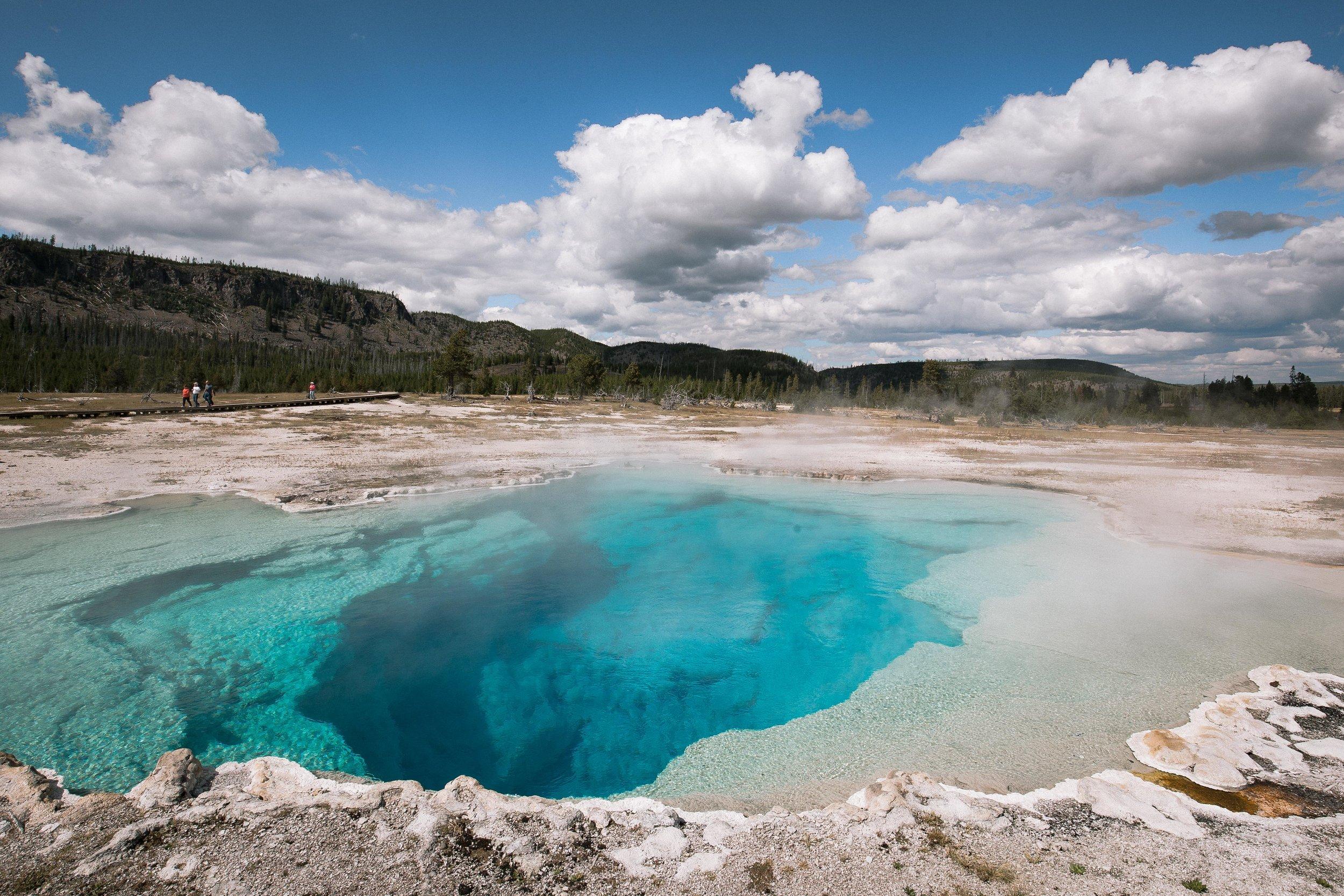 Yellowstone 2018 VSCO james glacier-18.jpg