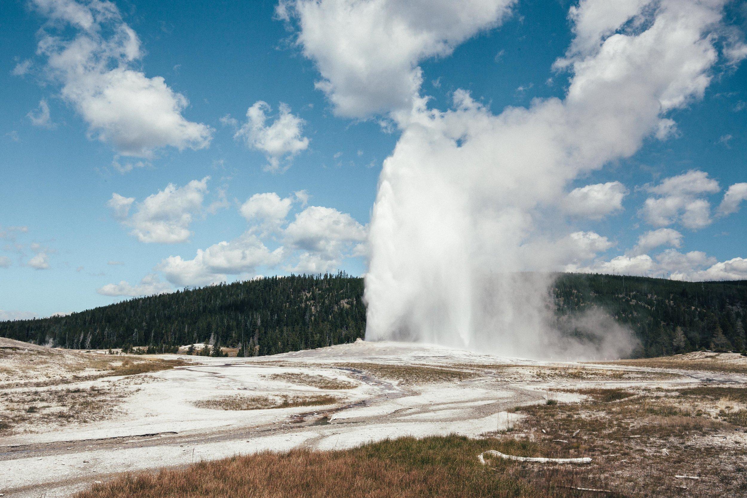 Yellowstone 2018 VSCO james glacier-28.jpg
