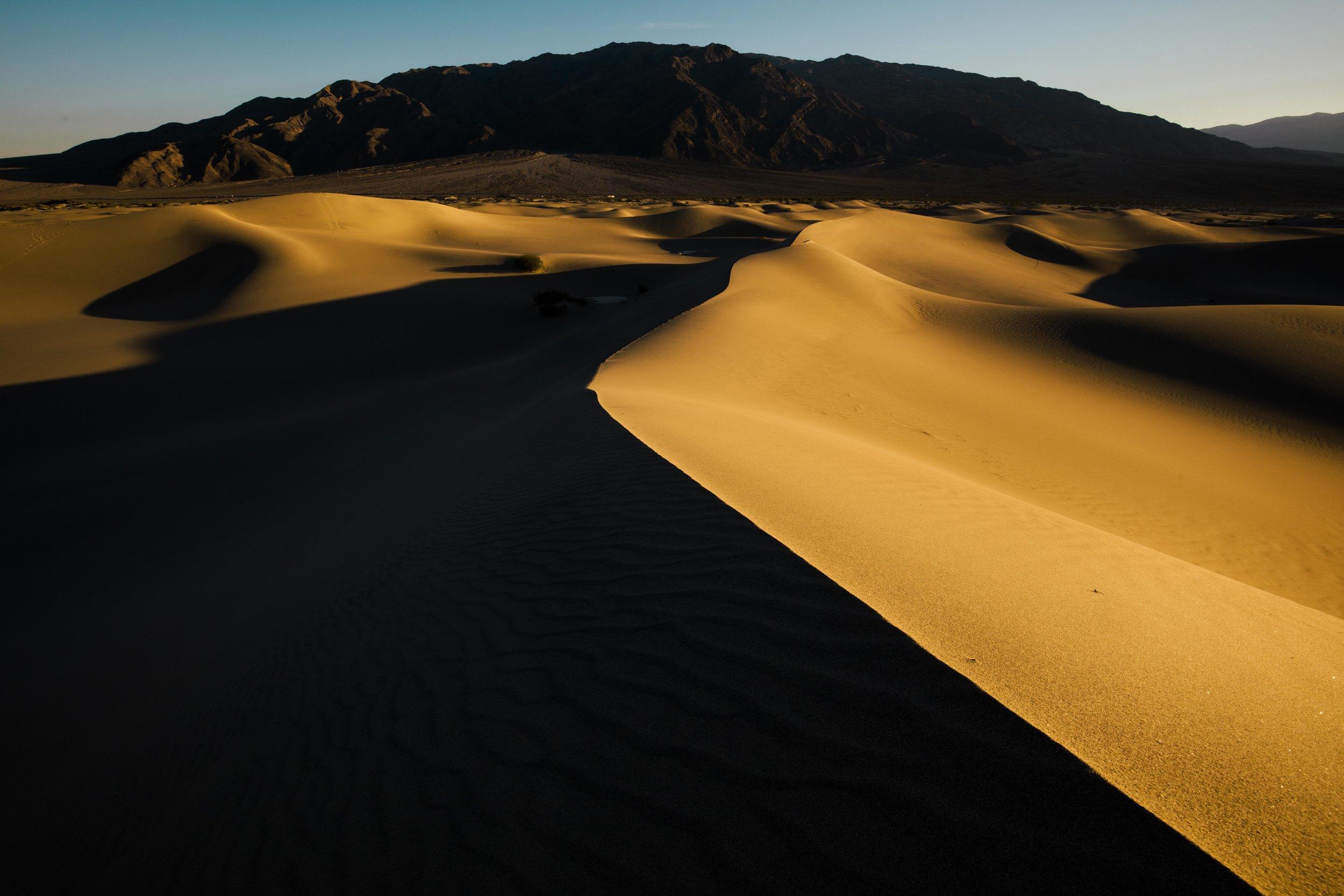 Death Valley James Glacier web-8.jpg