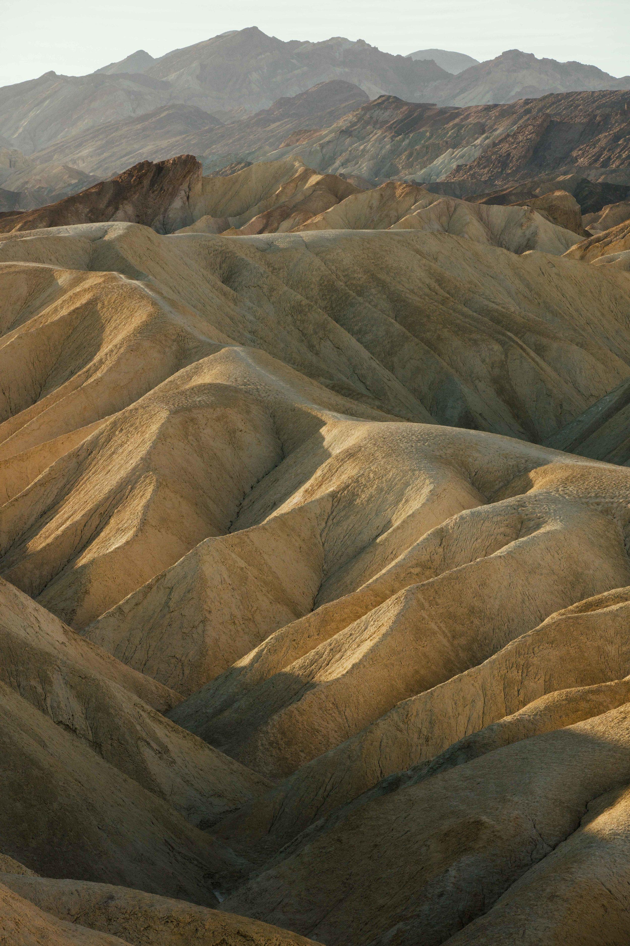 Death Valley James Glacier web-15.jpg