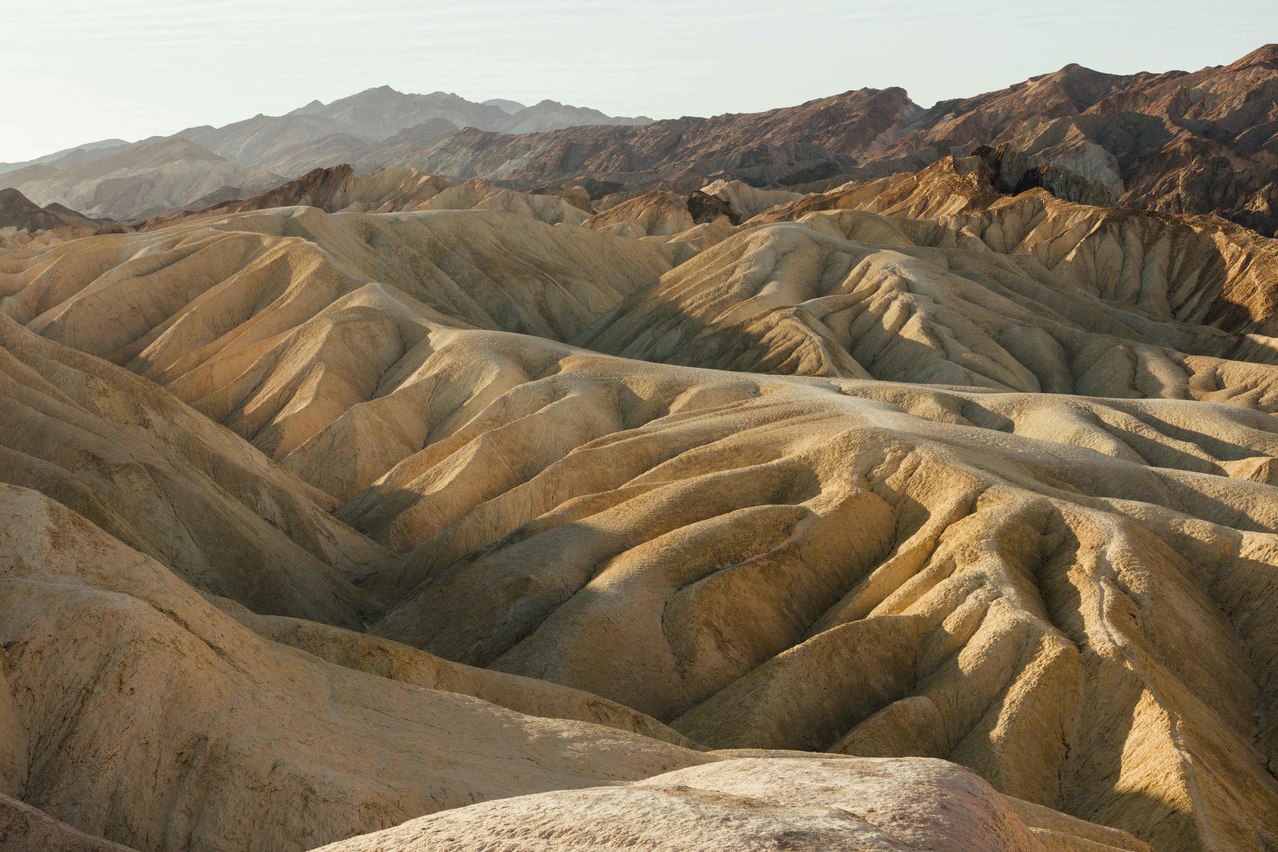 Death Valley James Glacier web-17.jpg