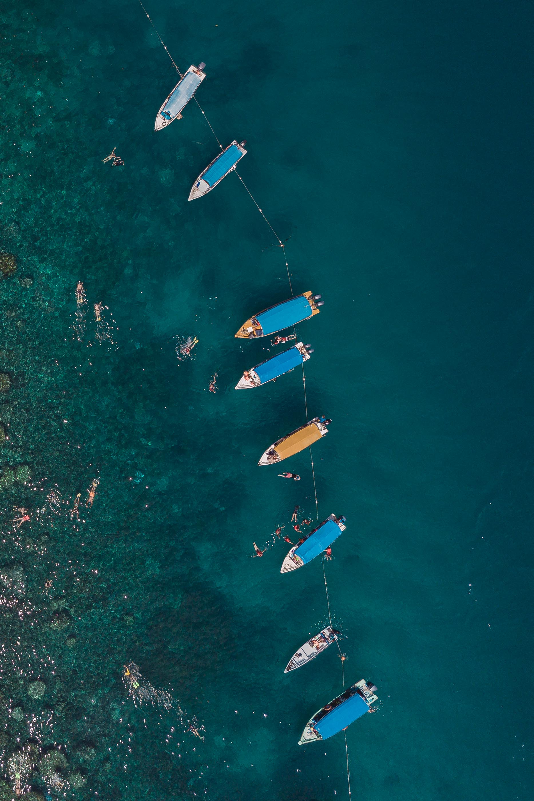 Perhentian Islands Photography James Glacier -8.jpg