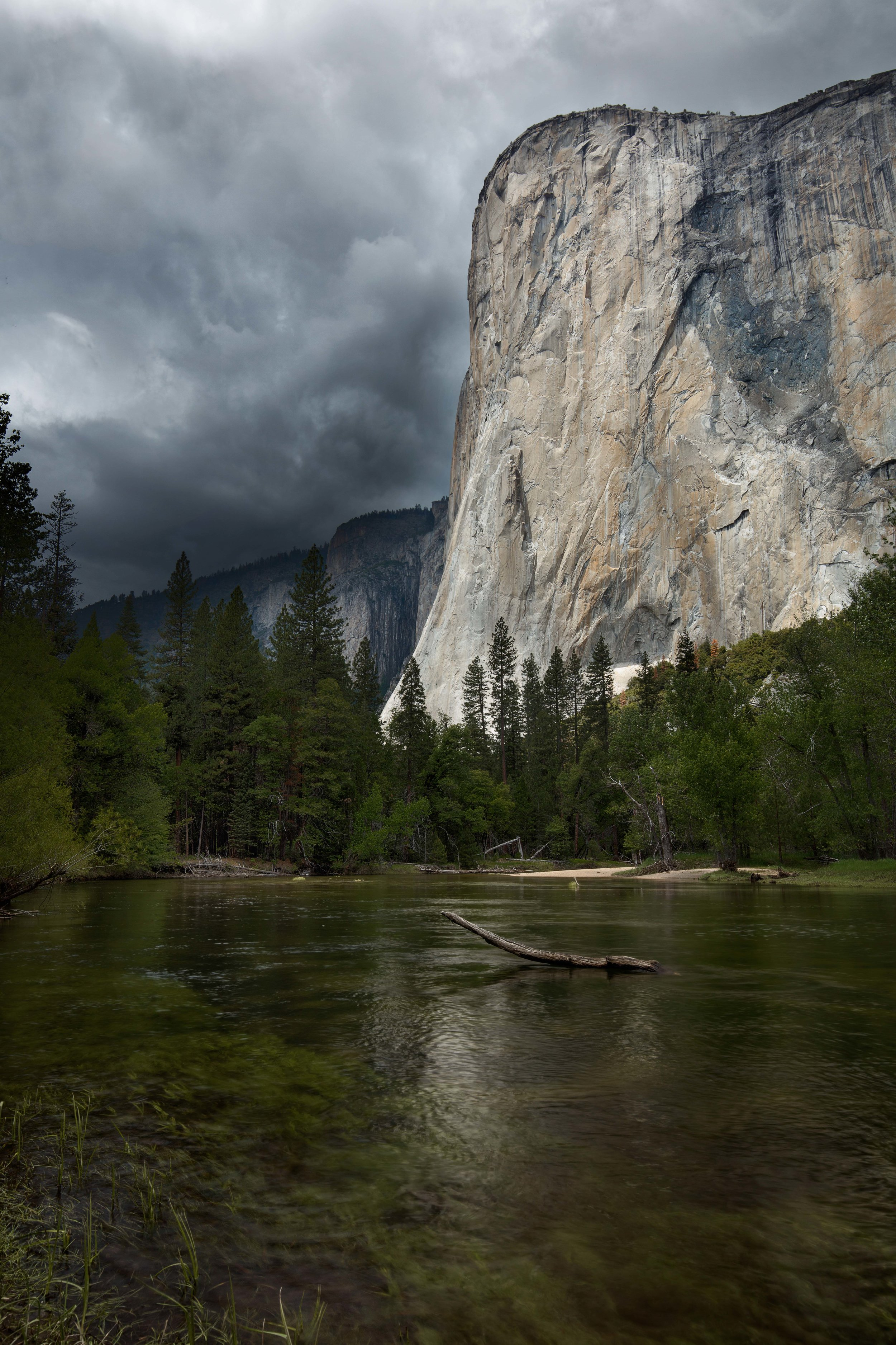 Yosemite james glacier photography-3.jpg