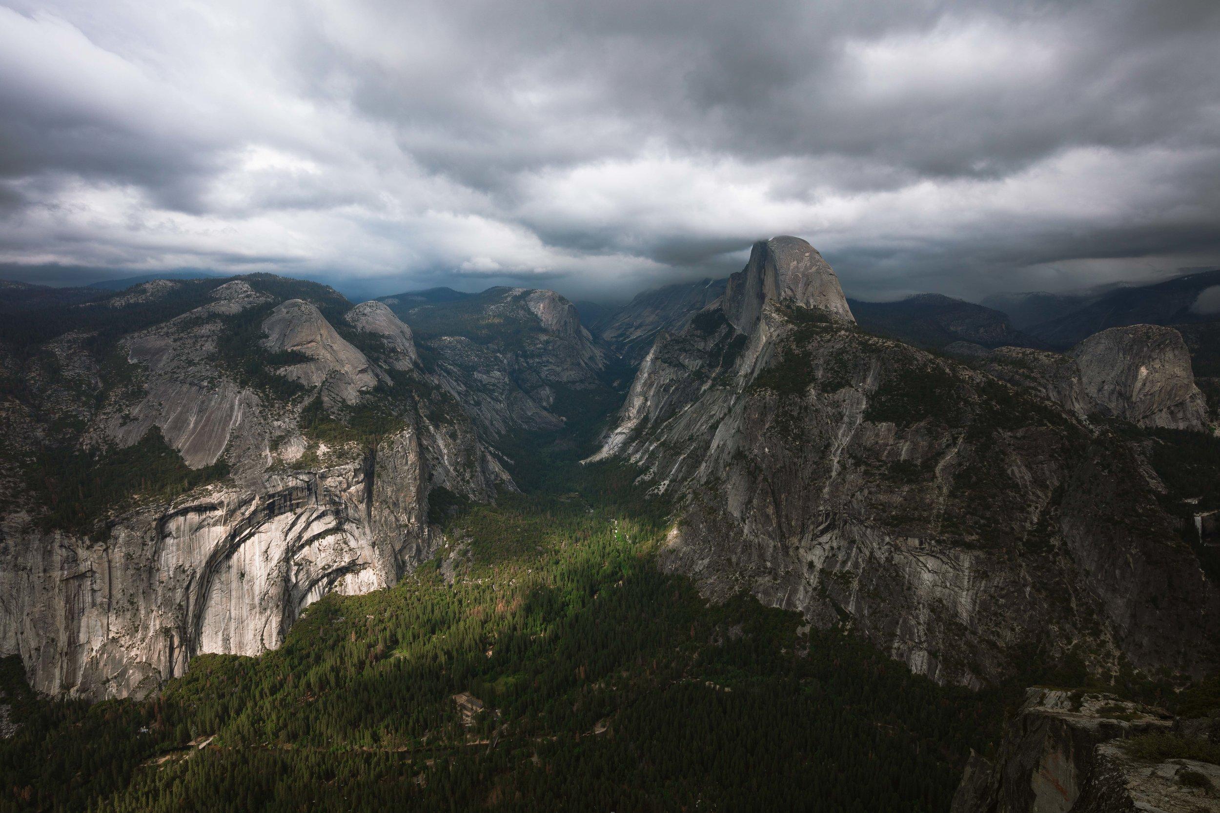 Yosemite James Glacier photography-4.jpg