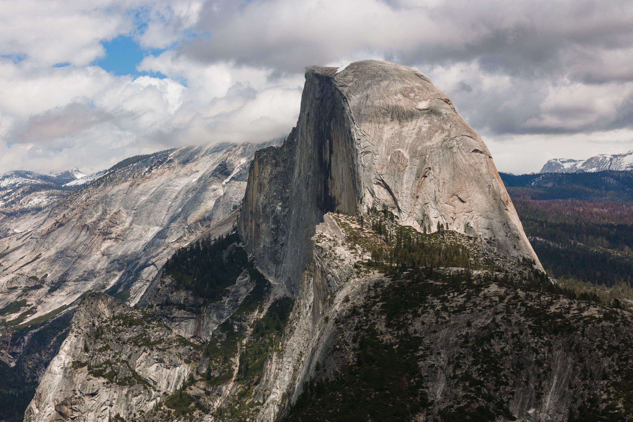 Yosemite James Glacier photography-6.jpg
