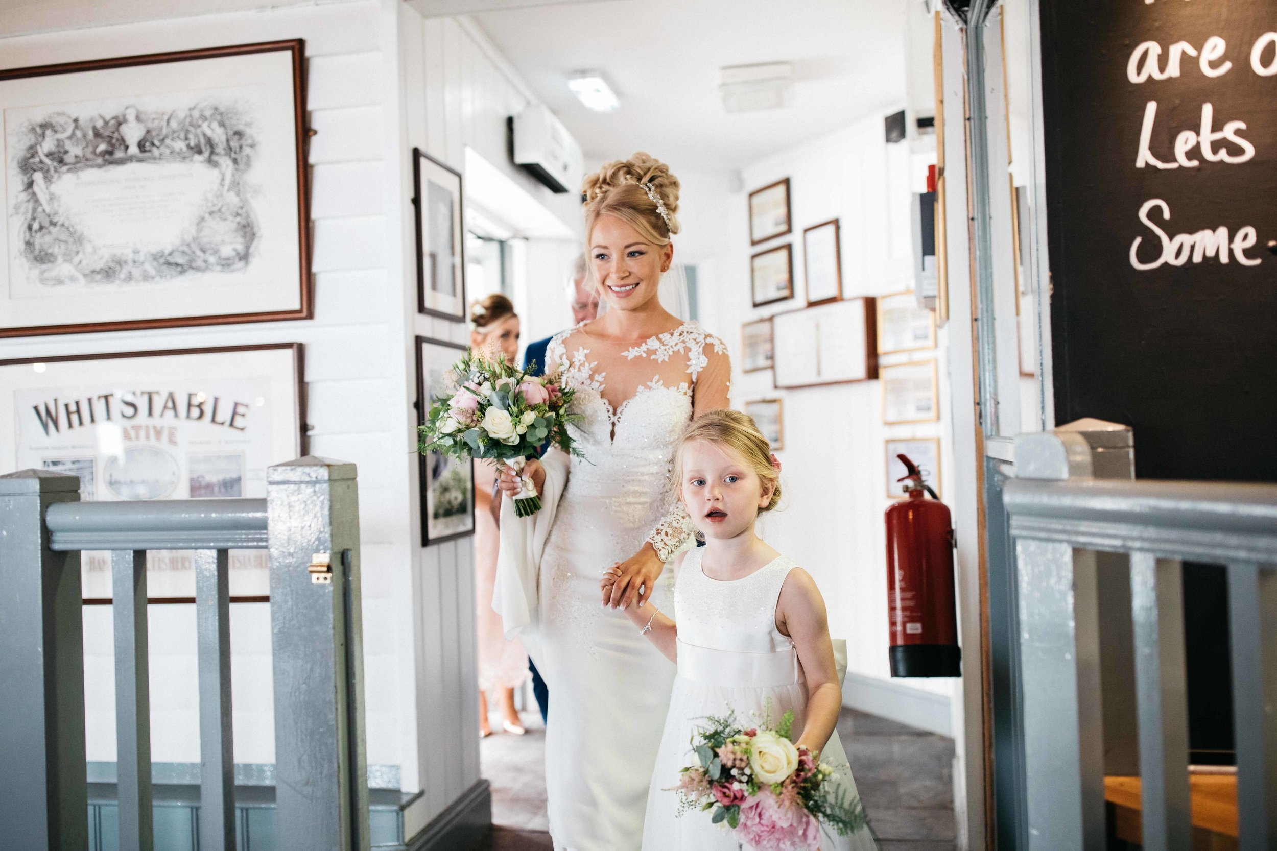 Matt & Chloe East Quay Wedding-43.jpg