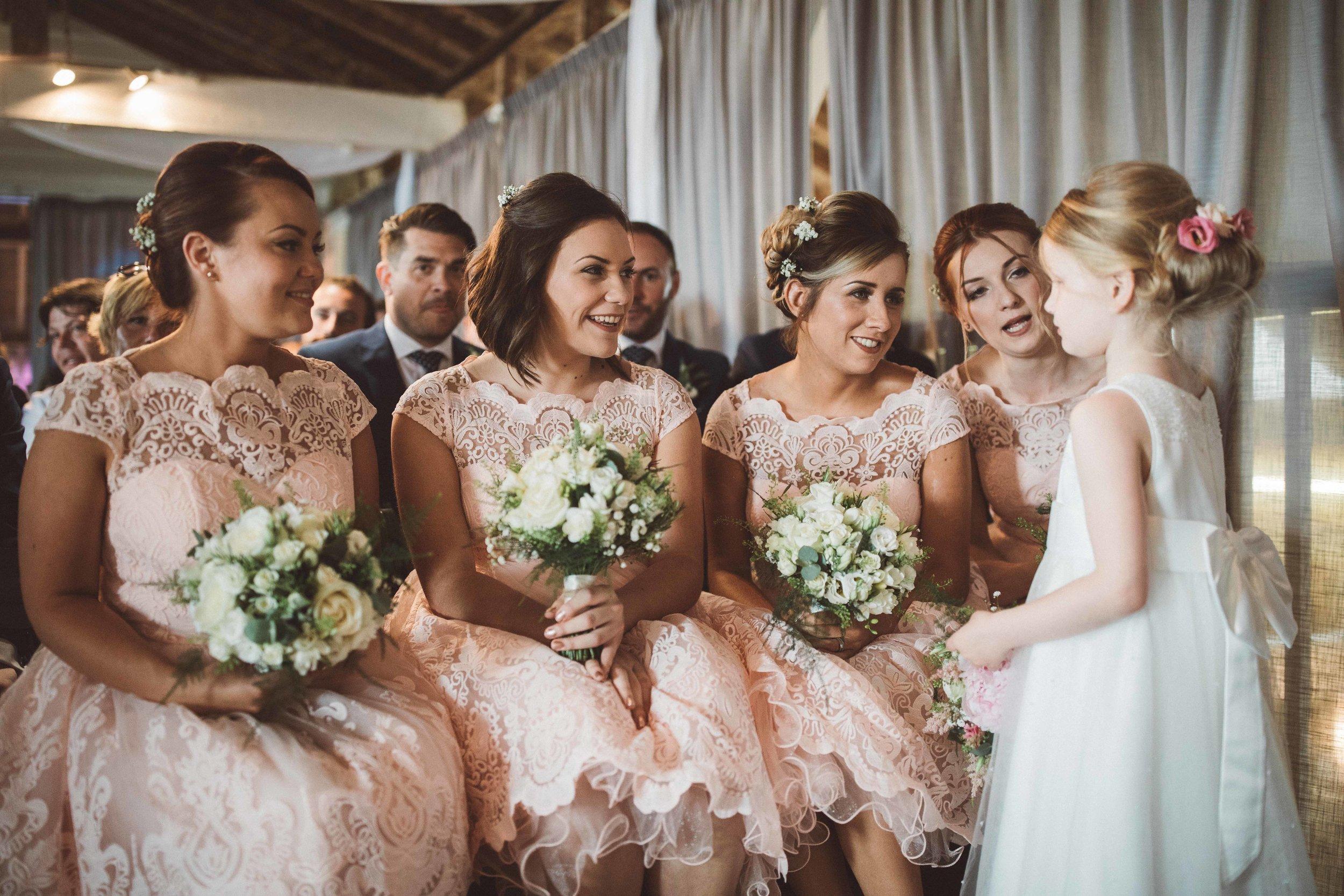 Matt & Chloe East Quay Wedding-63.jpg