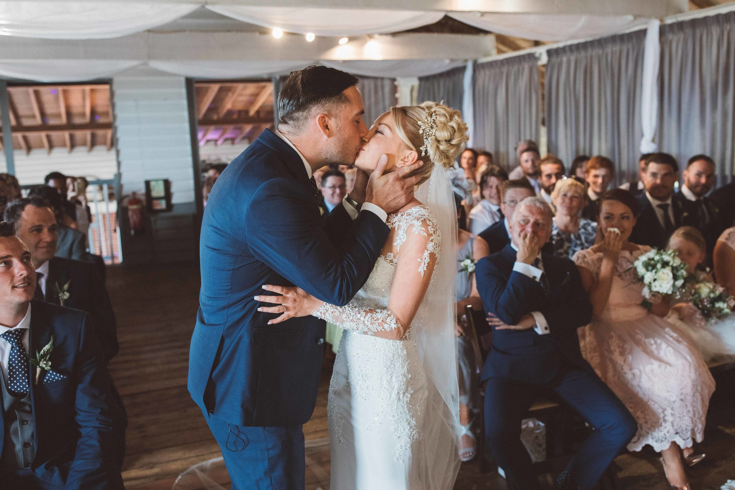 Matt & Chloe East Quay Wedding-58.jpg