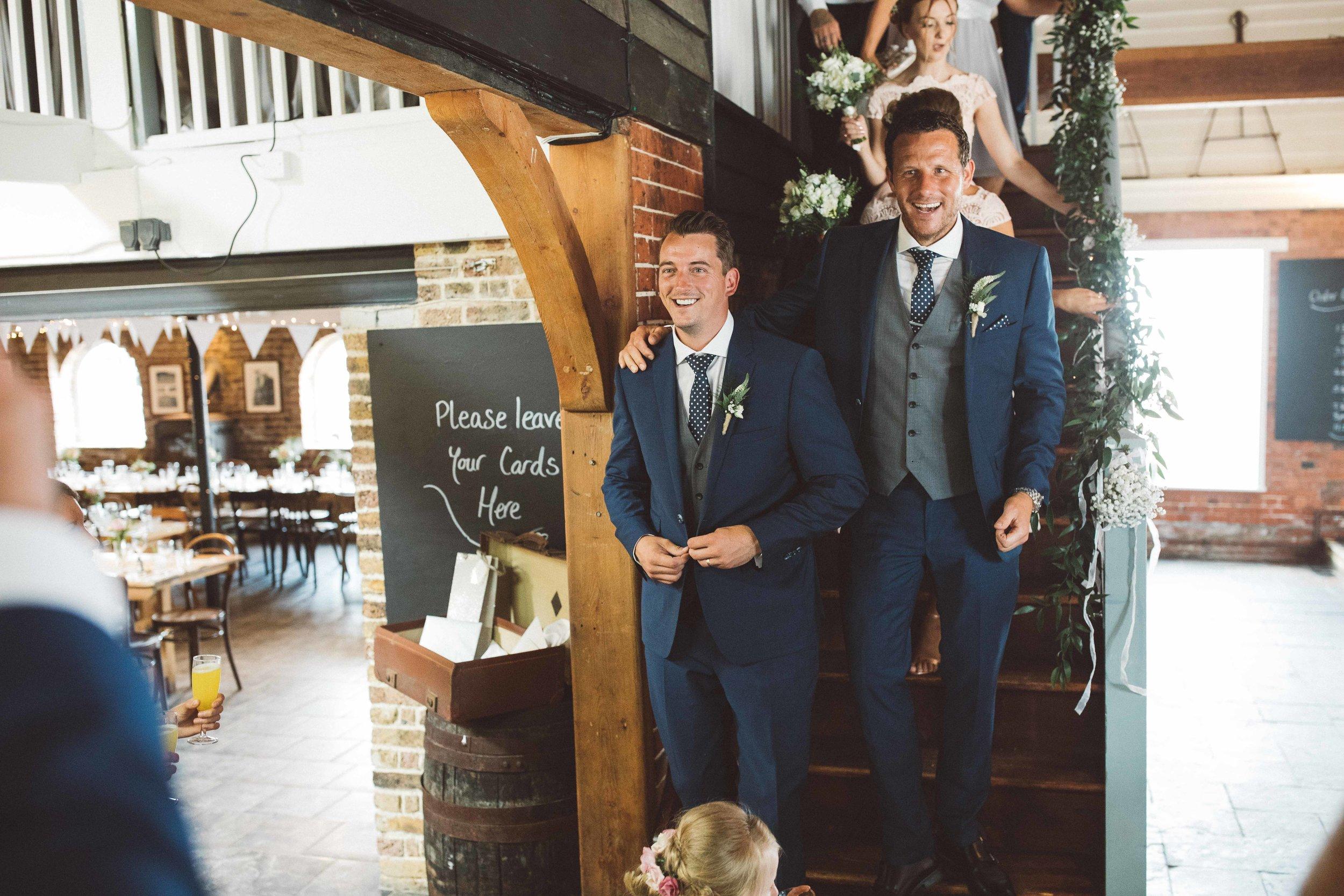 Matt & Chloe East Quay Wedding-65.jpg