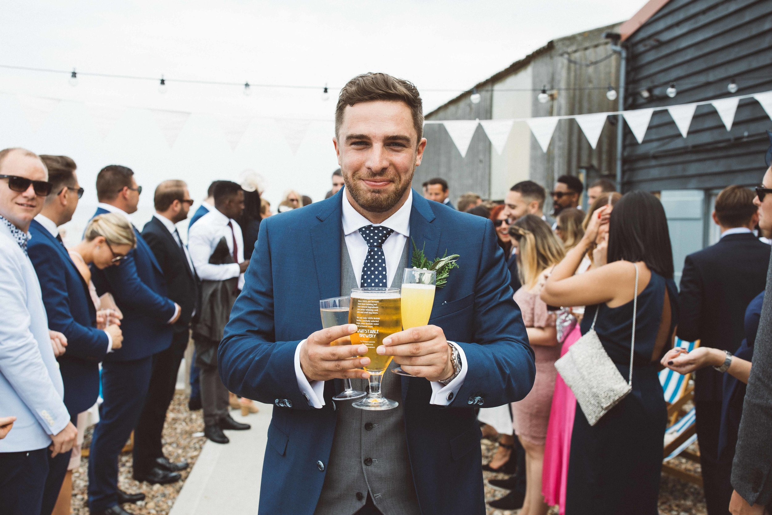 Matt & Chloe East Quay Wedding-73.jpg