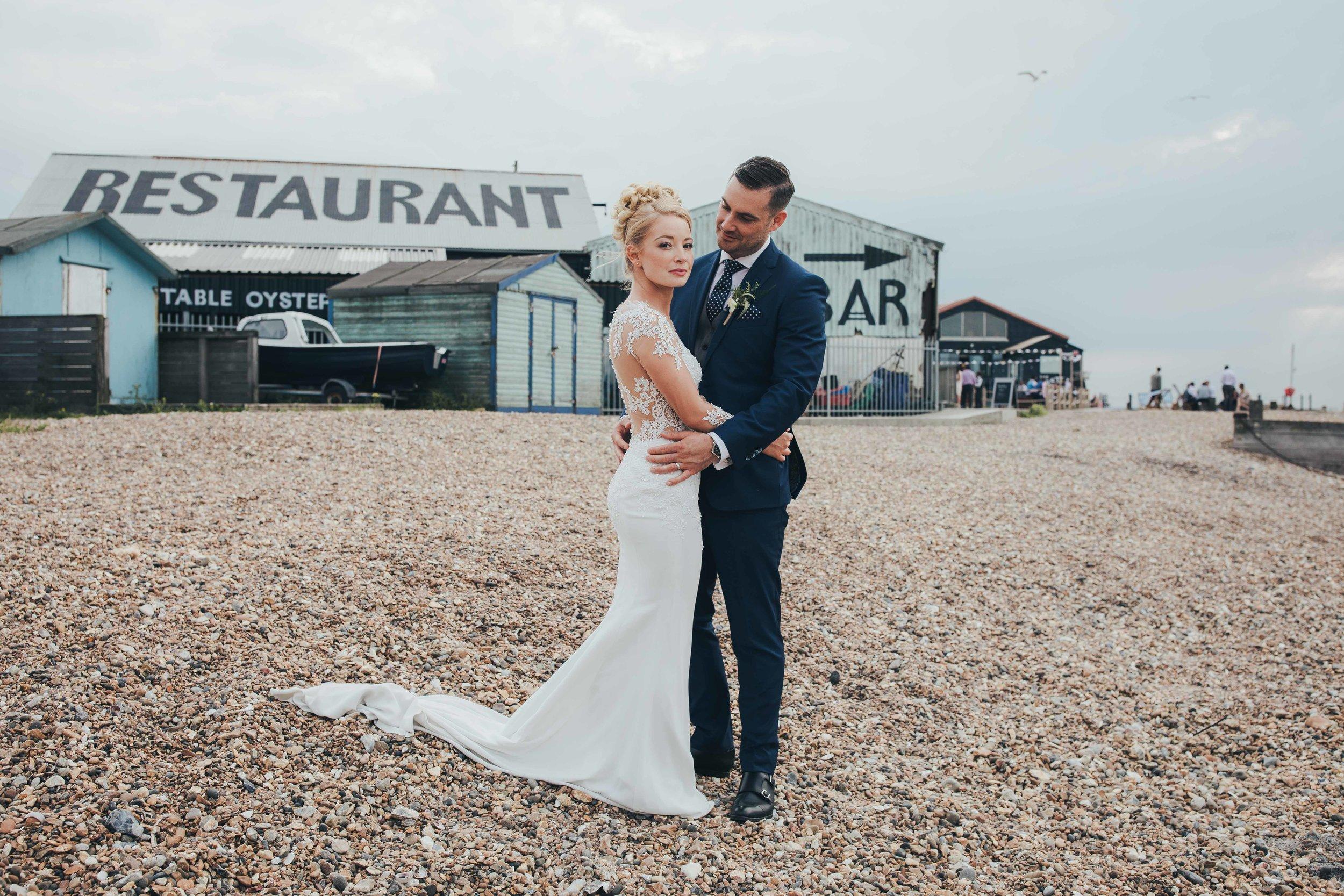 Matt & Chloe East Quay Wedding-108.jpg