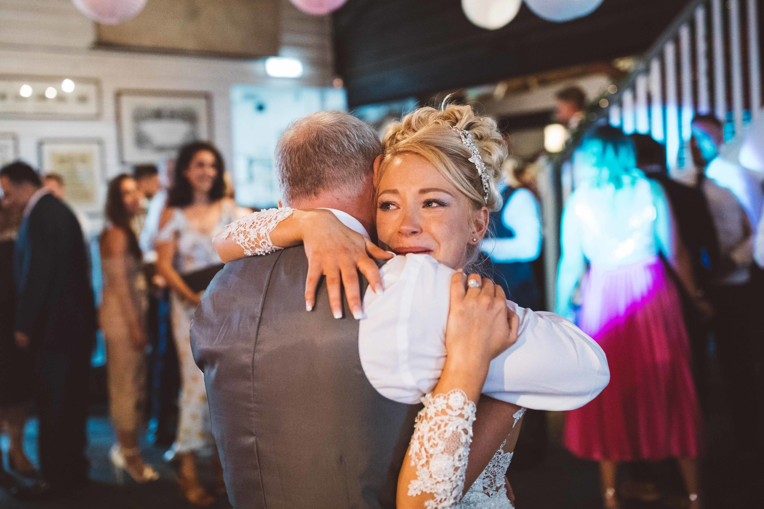 Matt & Chloe East Quay Wedding-116.jpg