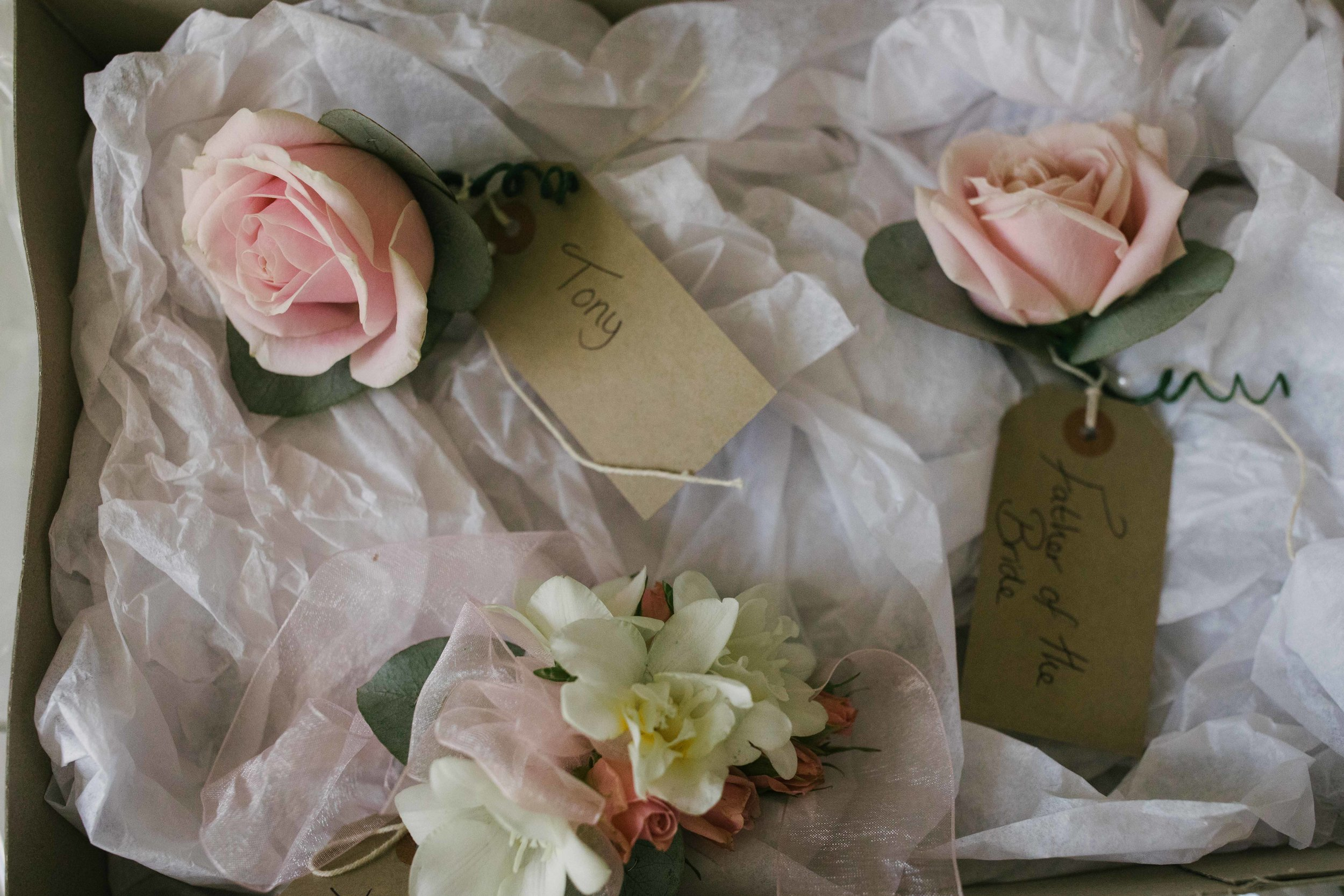 Sophie & Andy Hampton Court Palace Wedding (2 of 132).jpg