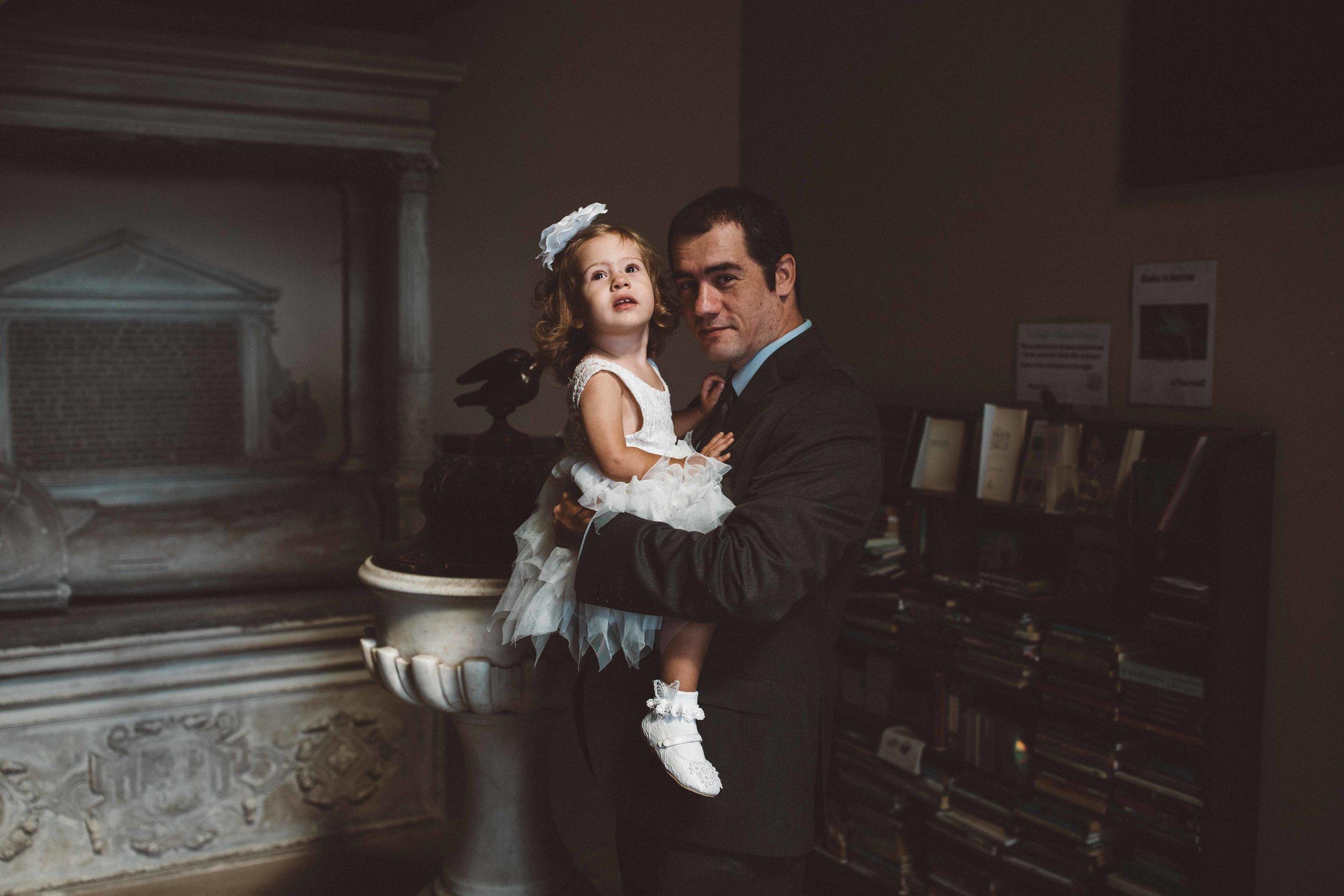 Sophie & Andy Hampton Court Palace Wedding (33 of 132).jpg