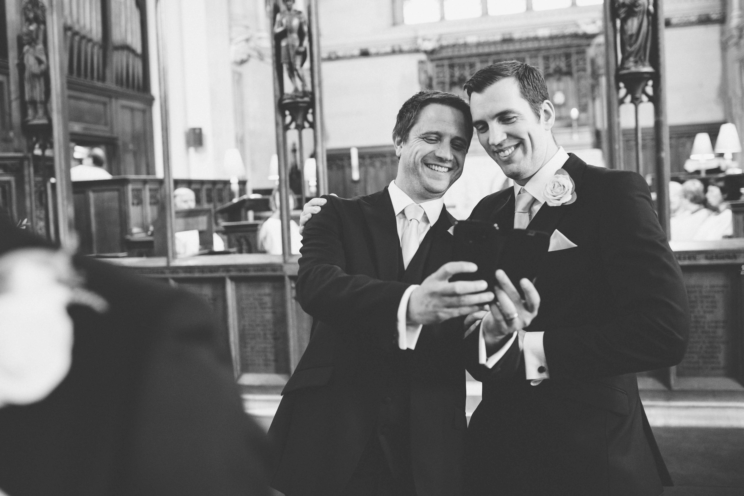 Sophie & Andy Hampton Court Palace Wedding (34 of 132).jpg