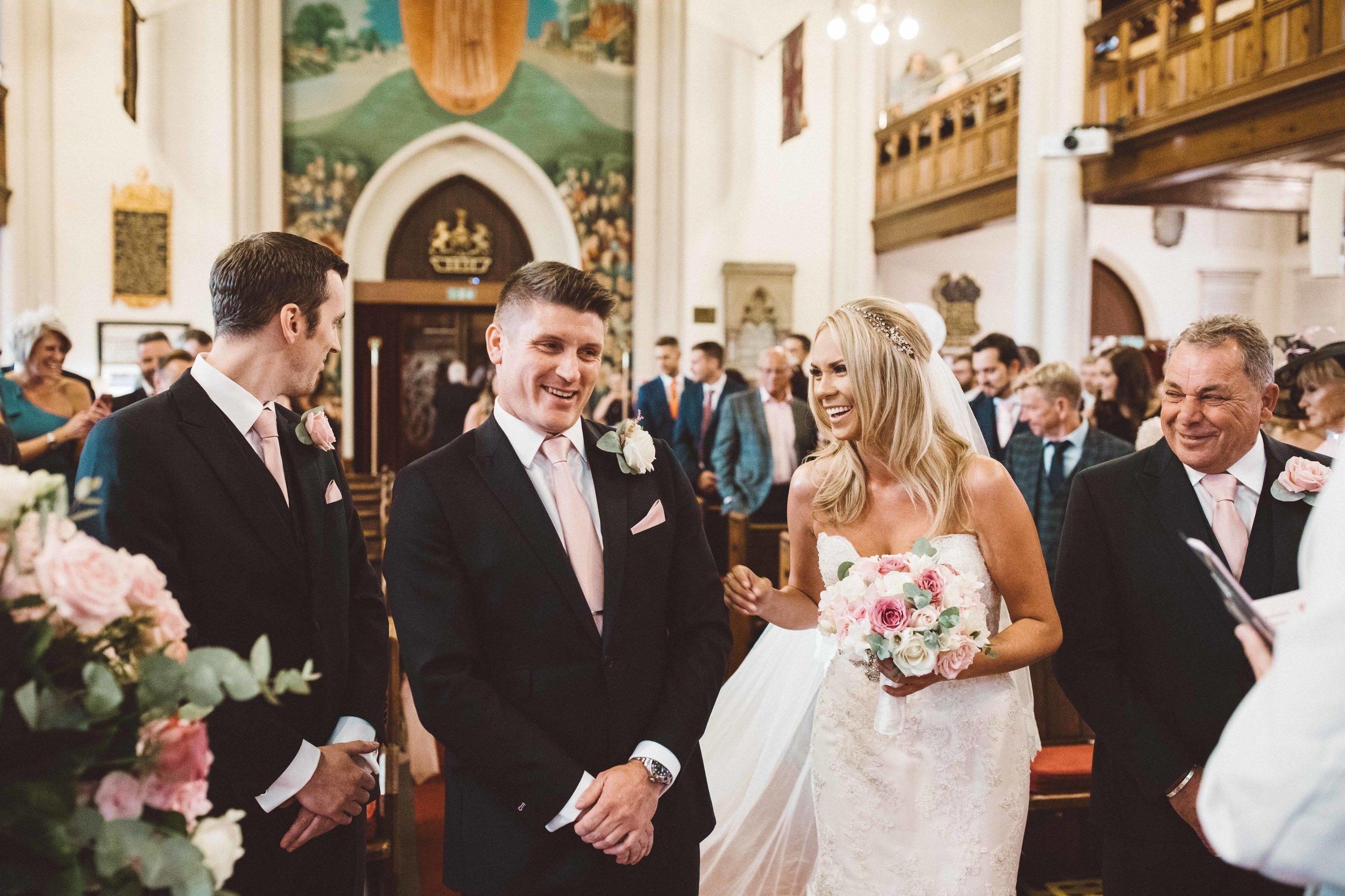 Sophie & Andy Hampton Court Palace Wedding (49 of 132).jpg