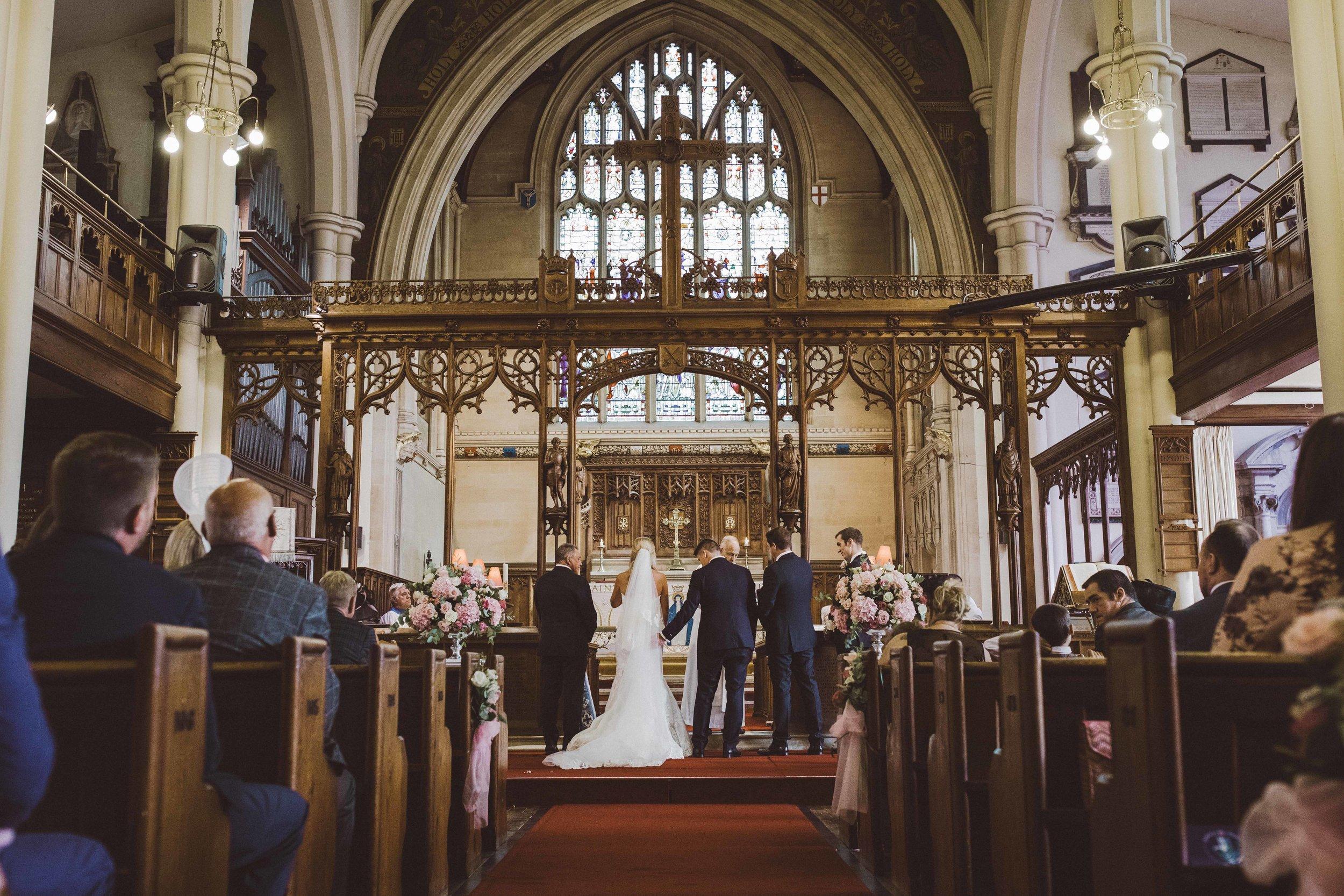 Sophie & Andy Hampton Court Palace Wedding (53 of 132).jpg