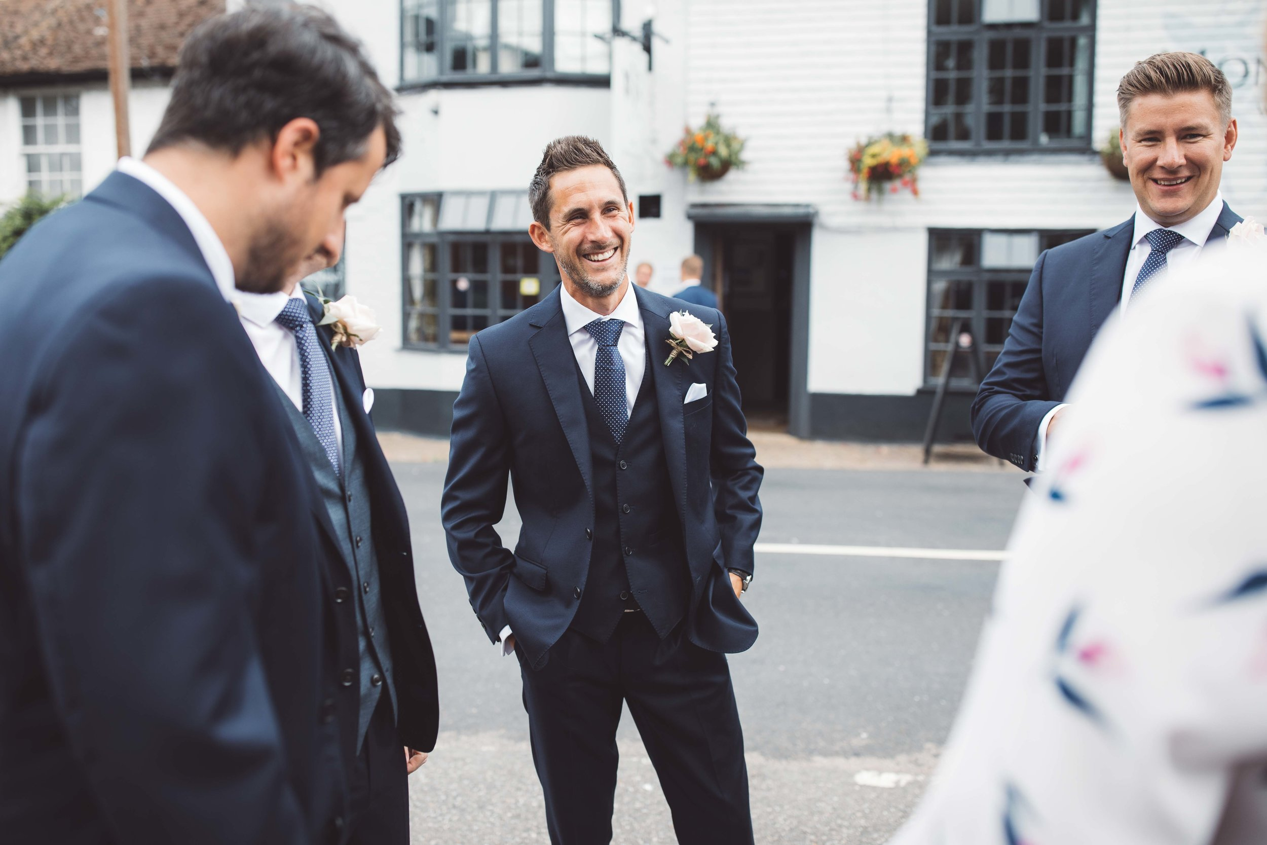 CraigChristine Boughton Golf Course Wedding-14.jpg