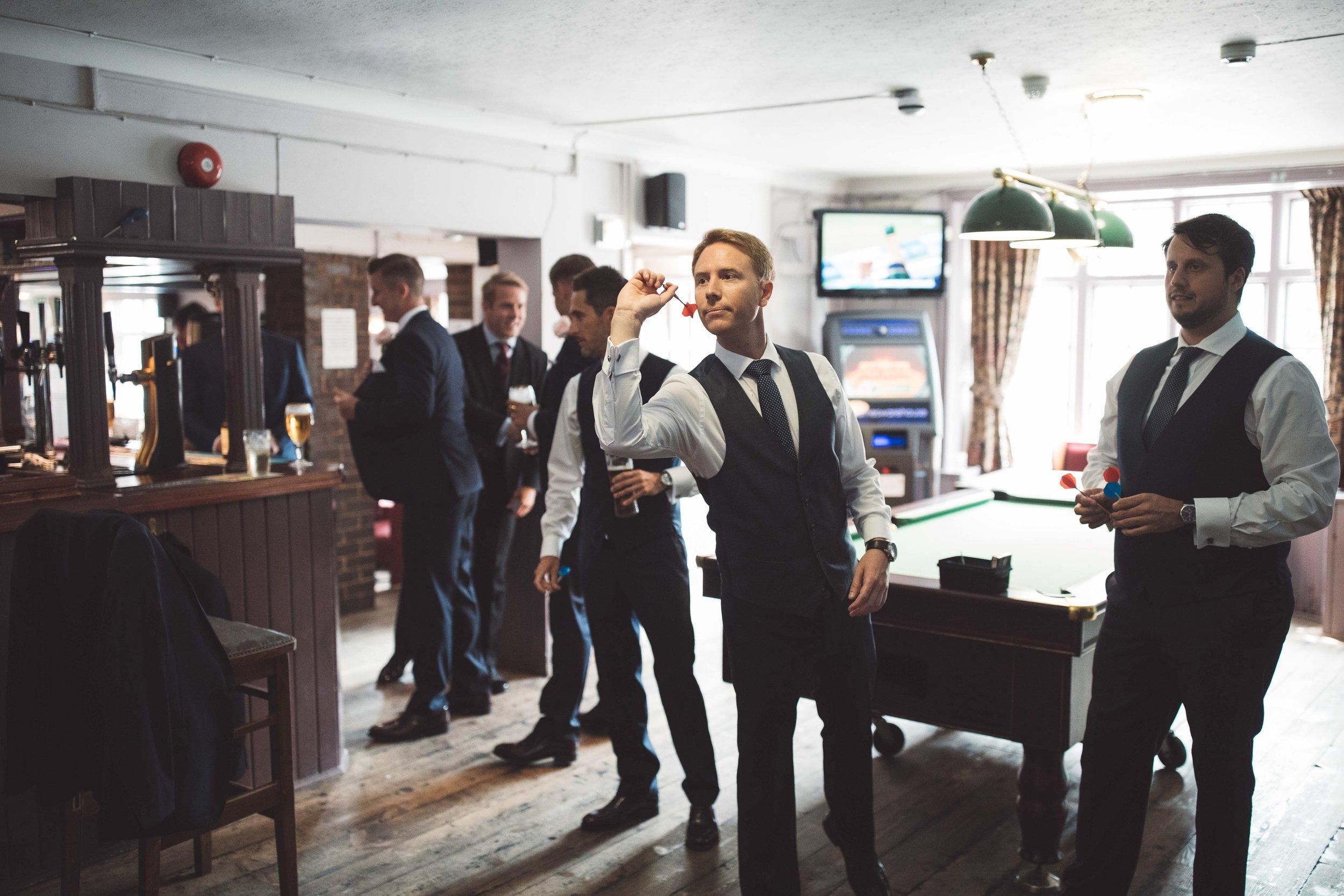 CraigChristine Boughton Golf Course Wedding-13.jpg