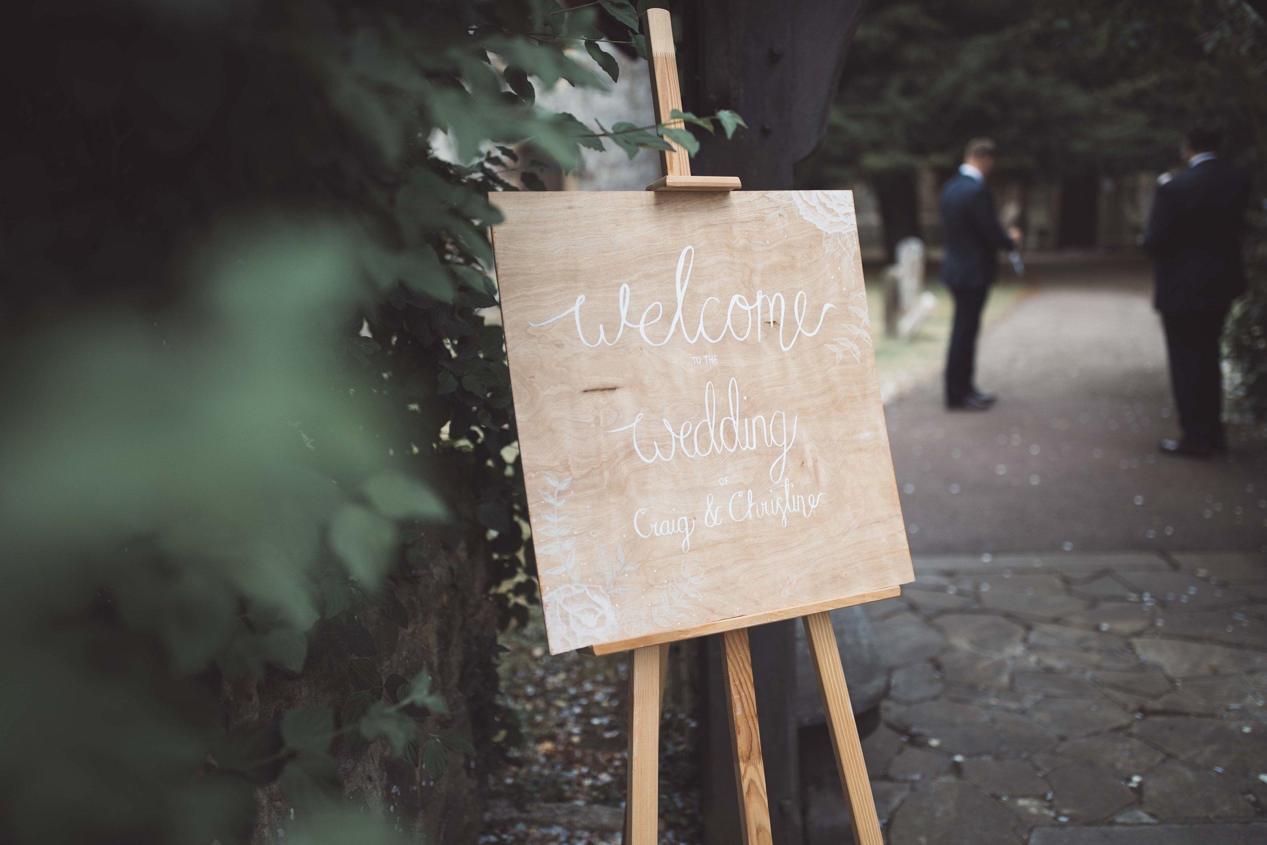CraigChristine Boughton Golf Course Wedding-16.jpg