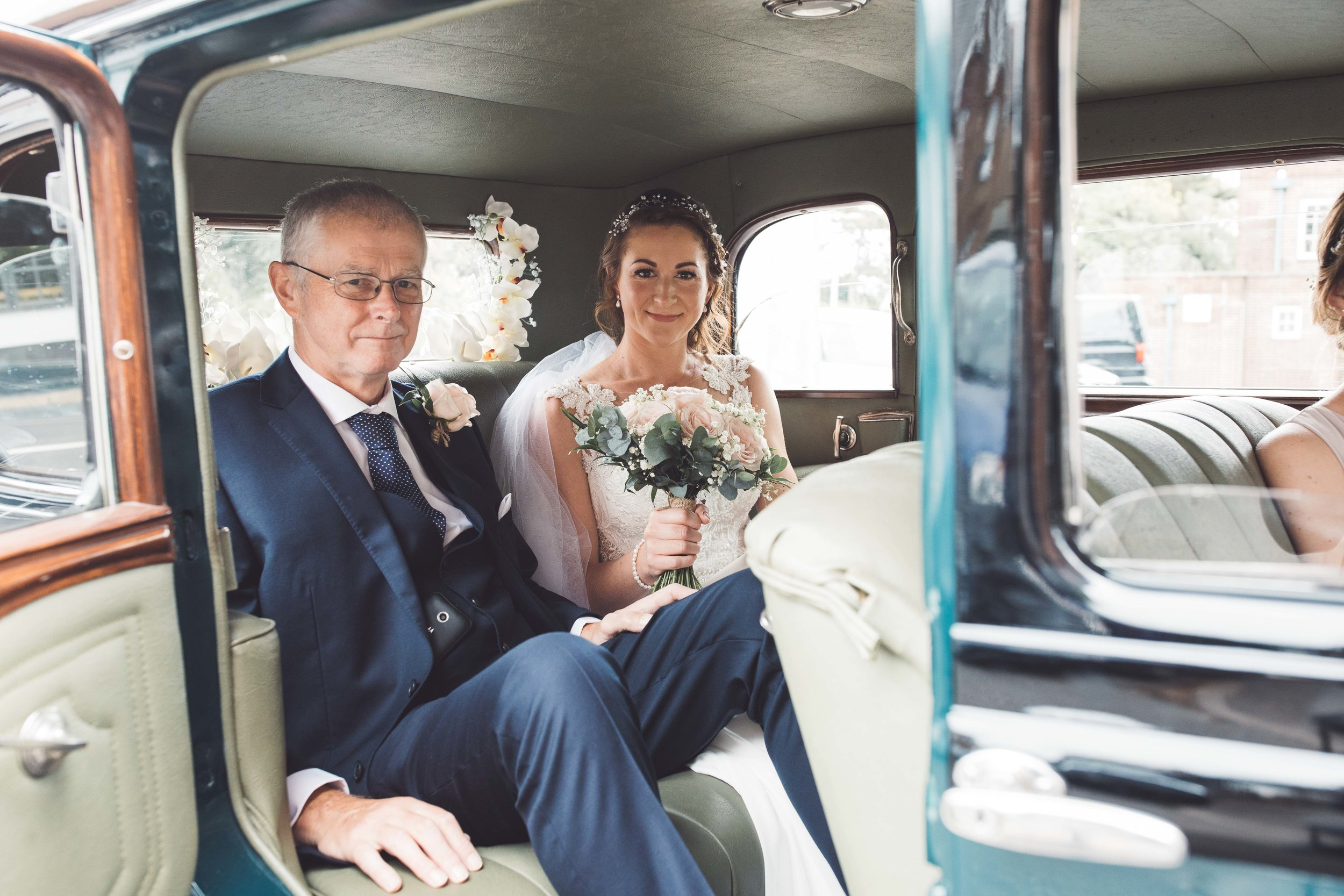 CraigChristine Boughton Golf Course Wedding-21.jpg