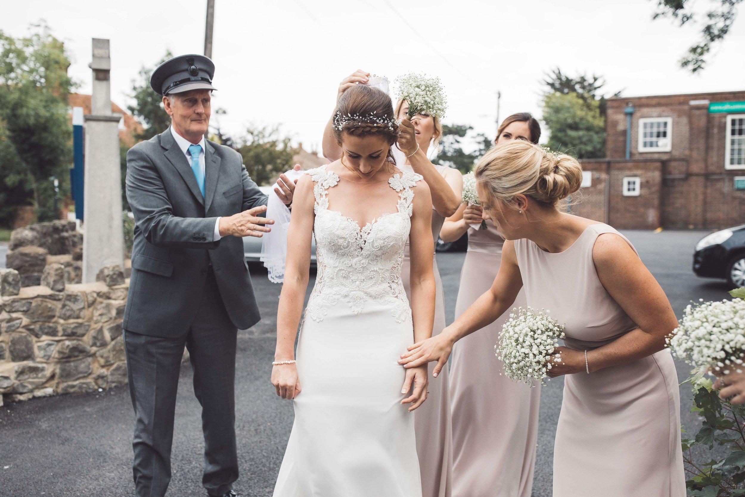 CraigChristine Boughton Golf Course Wedding-22.jpg