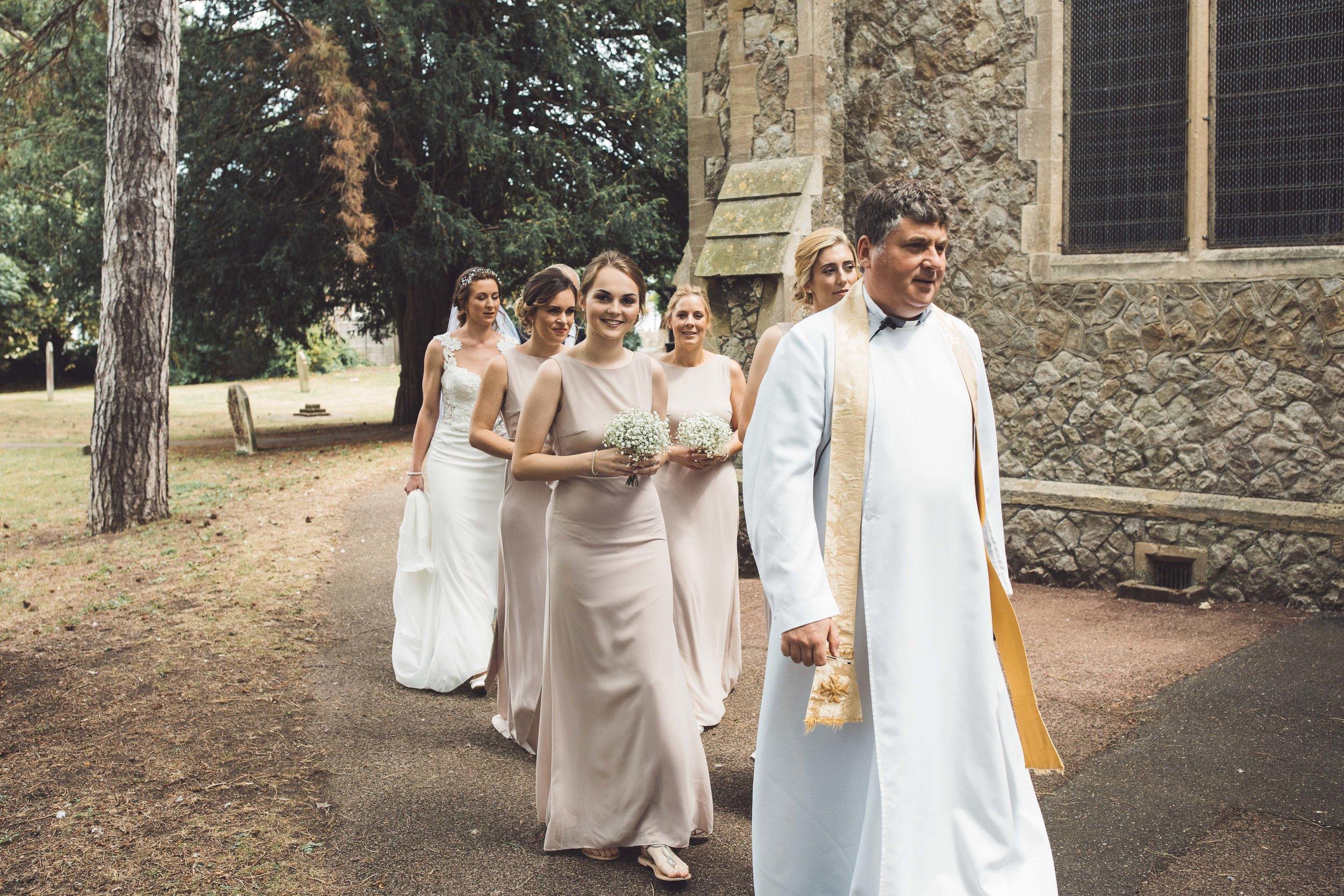CraigChristine Boughton Golf Course Wedding-25.jpg