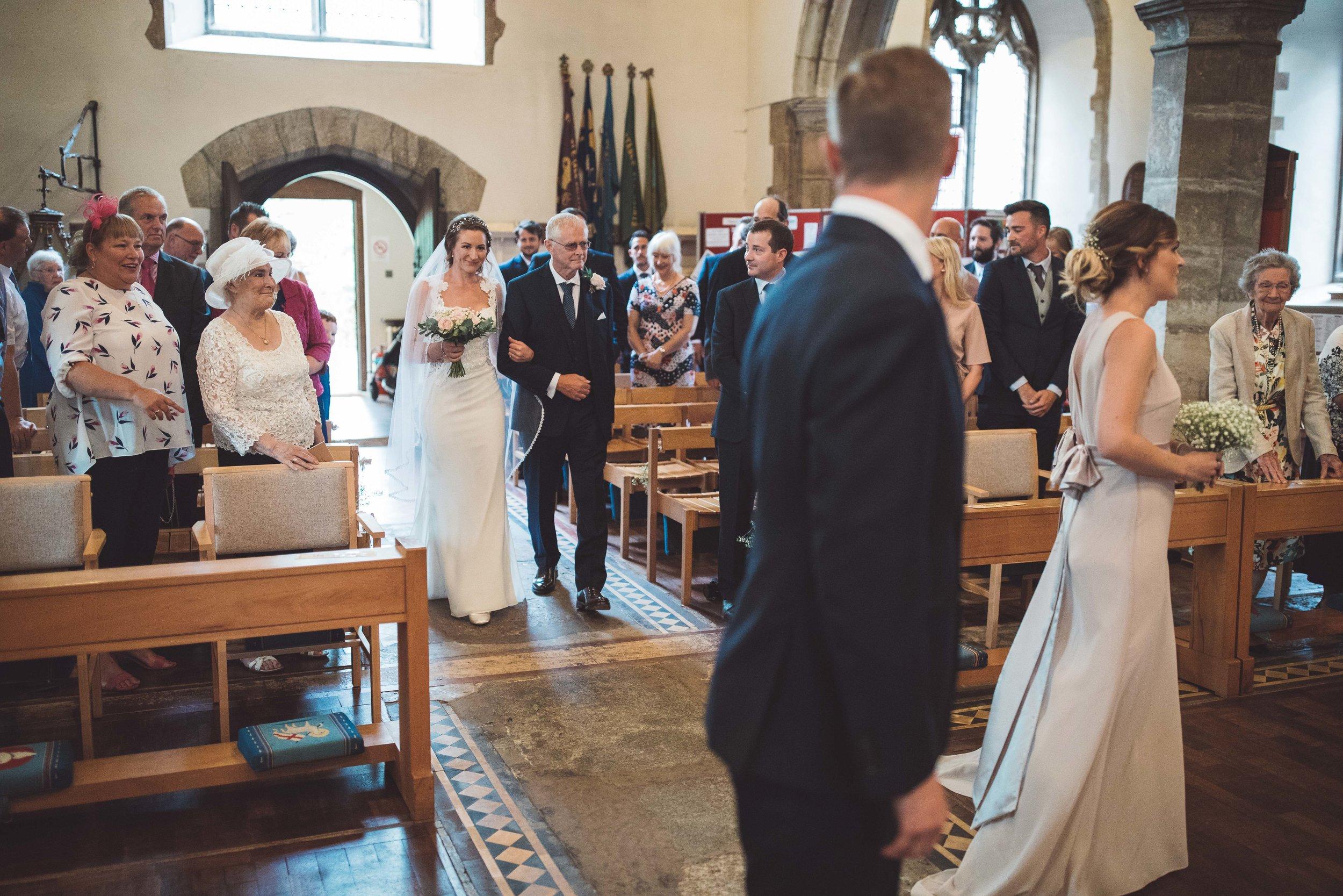 CraigChristine Boughton Golf Course Wedding-26.jpg