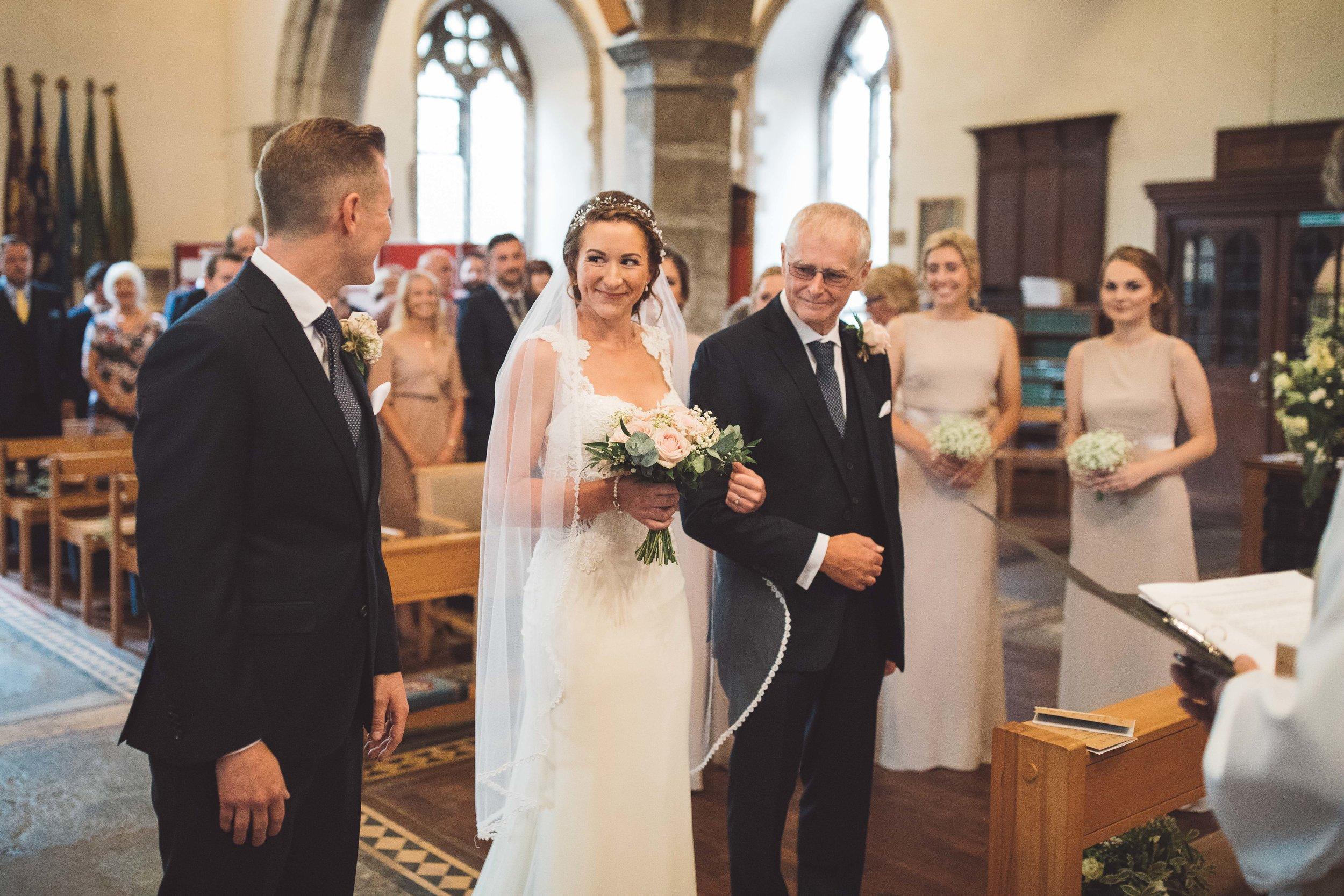 CraigChristine Boughton Golf Course Wedding-27.jpg