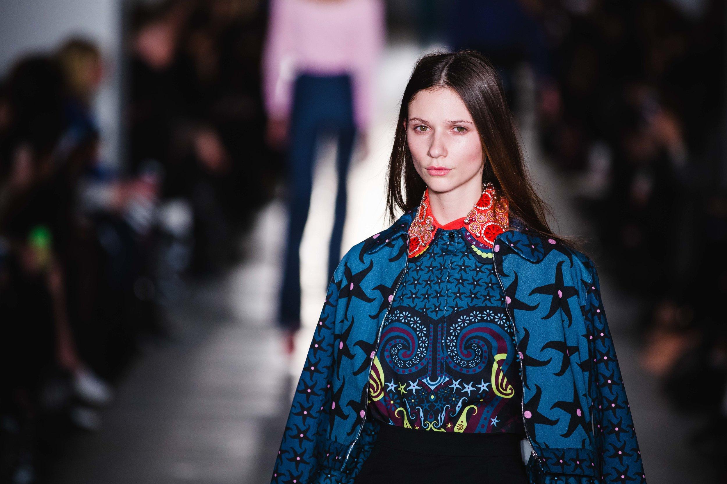 London fashion week photographer james glacier-4.jpg