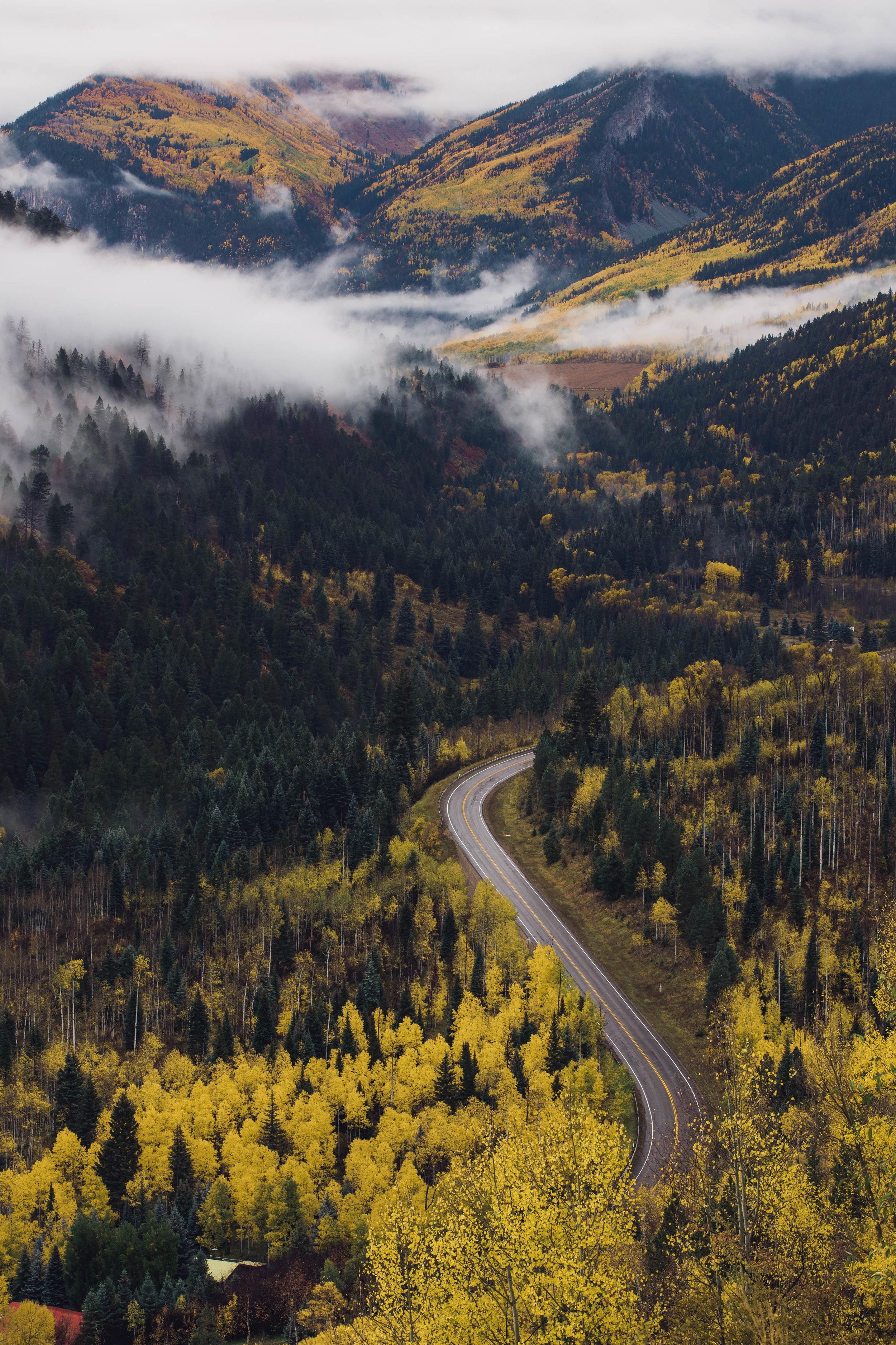 Colorado James Glacier-13.jpg