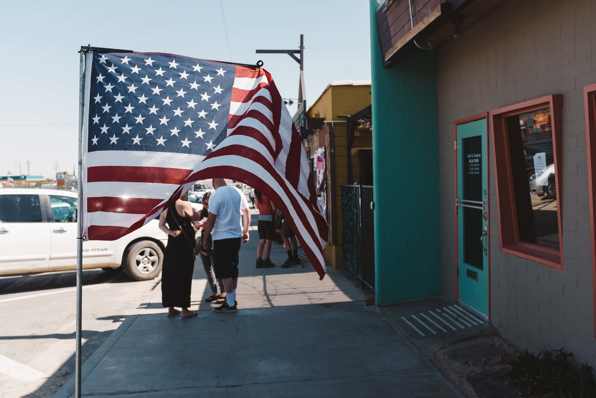 Americana James Glacier Photography-49.jpg