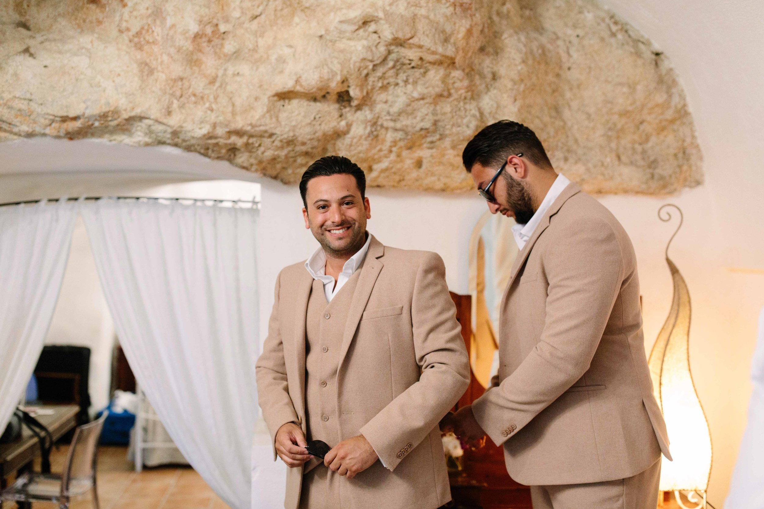 UK Destination Wedding Photographer-34.jpg