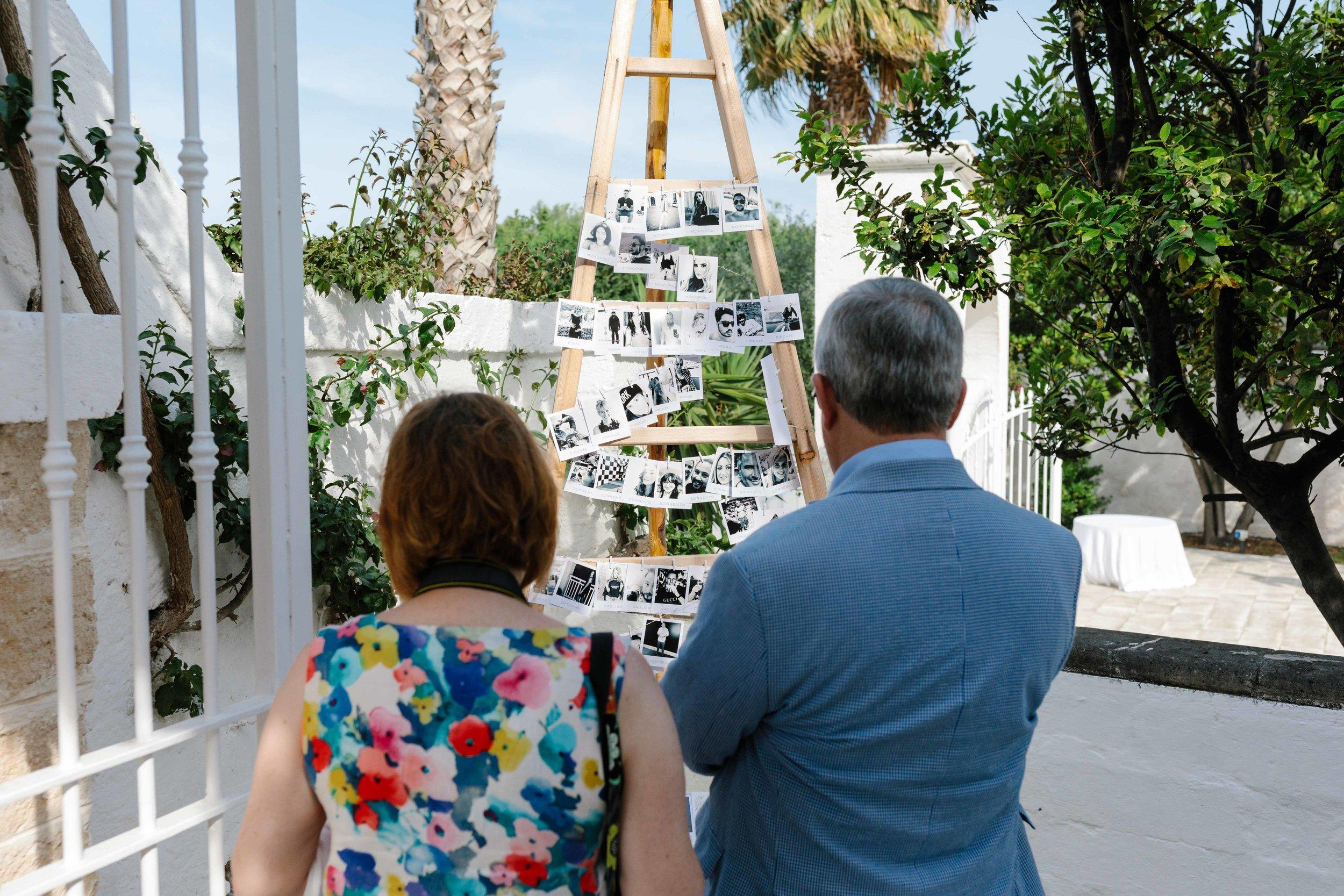 UK Destination Wedding Photographer-39.jpg