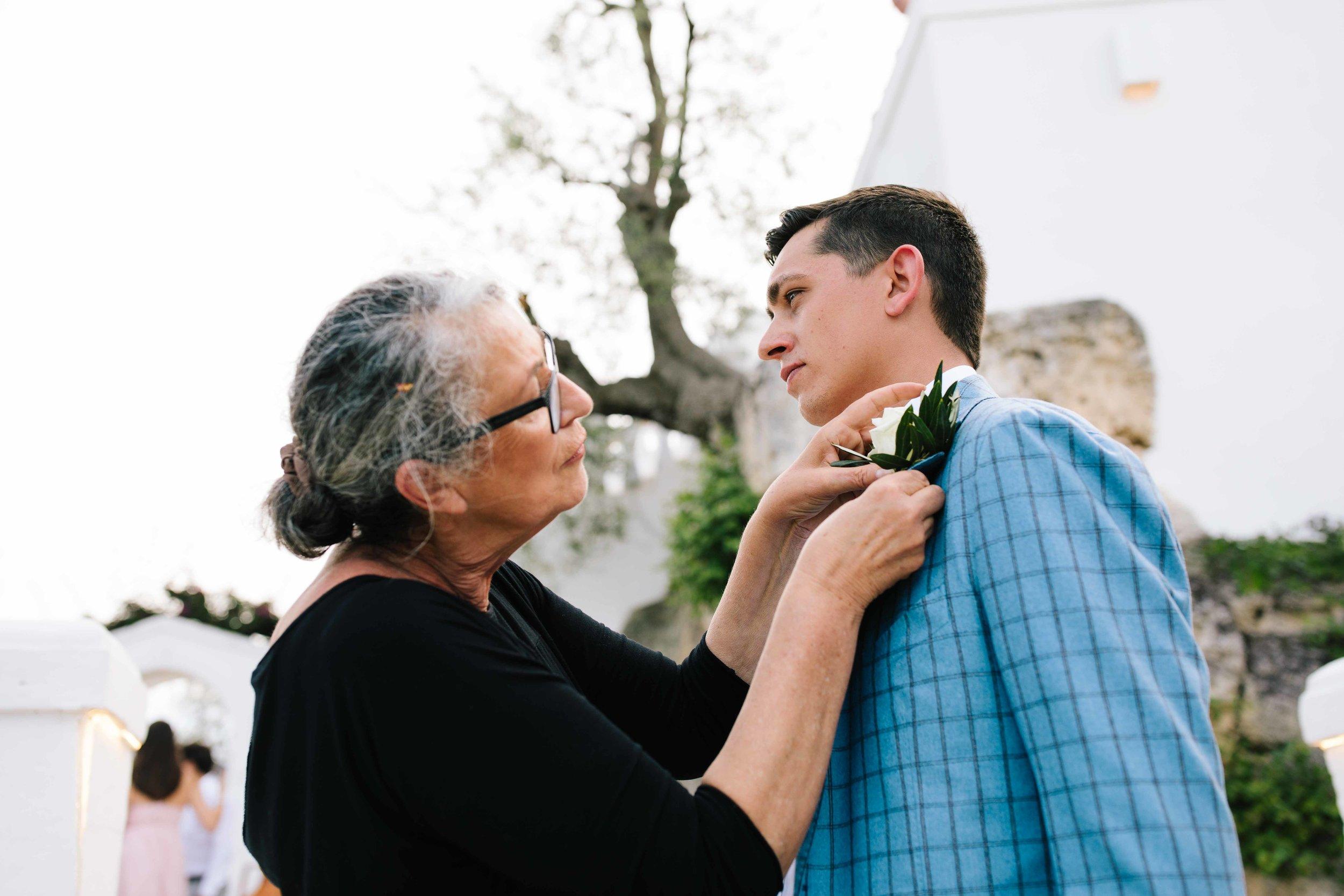 UK Destination Wedding Photographer-47.jpg