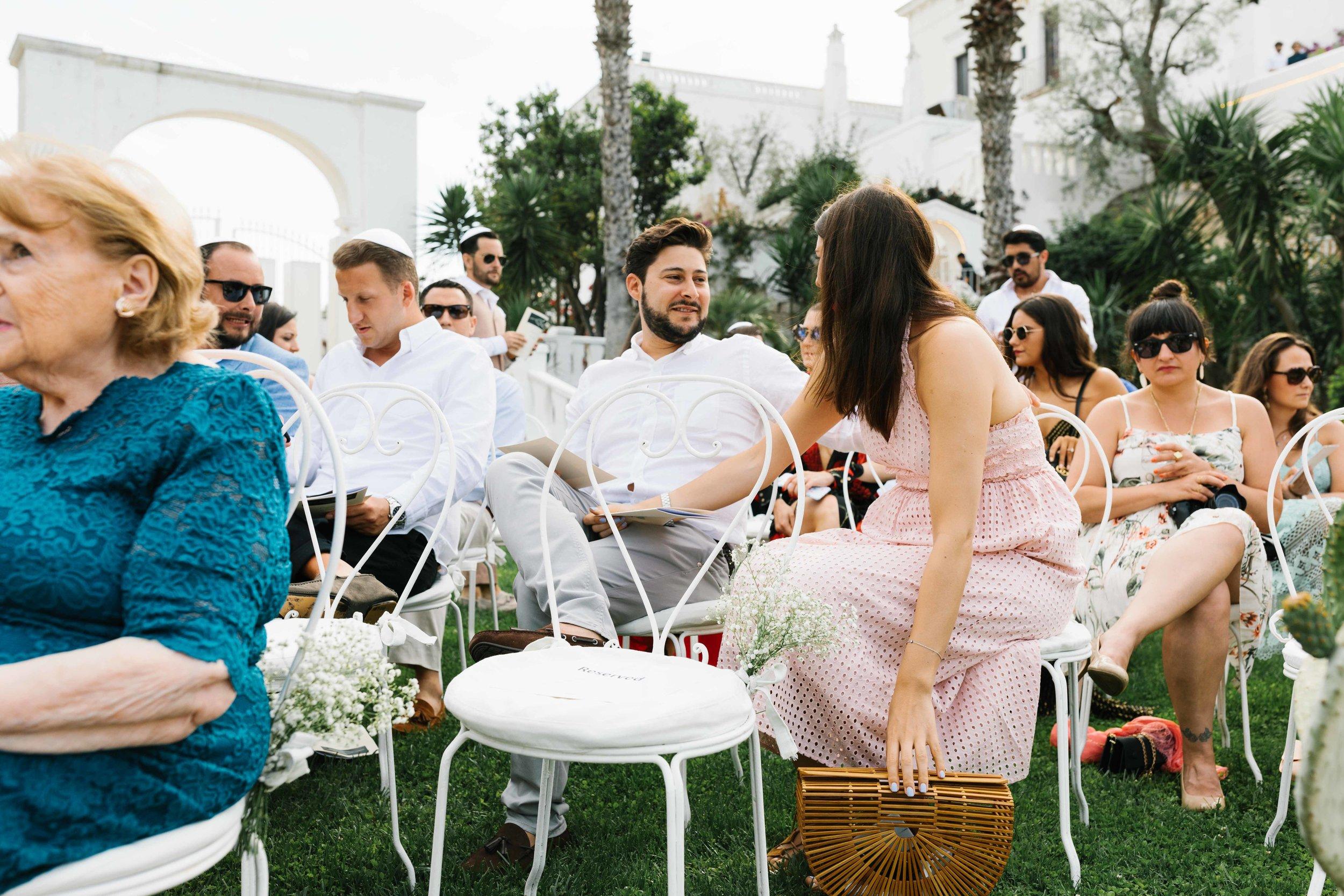 UK Destination Wedding Photographer-56.jpg