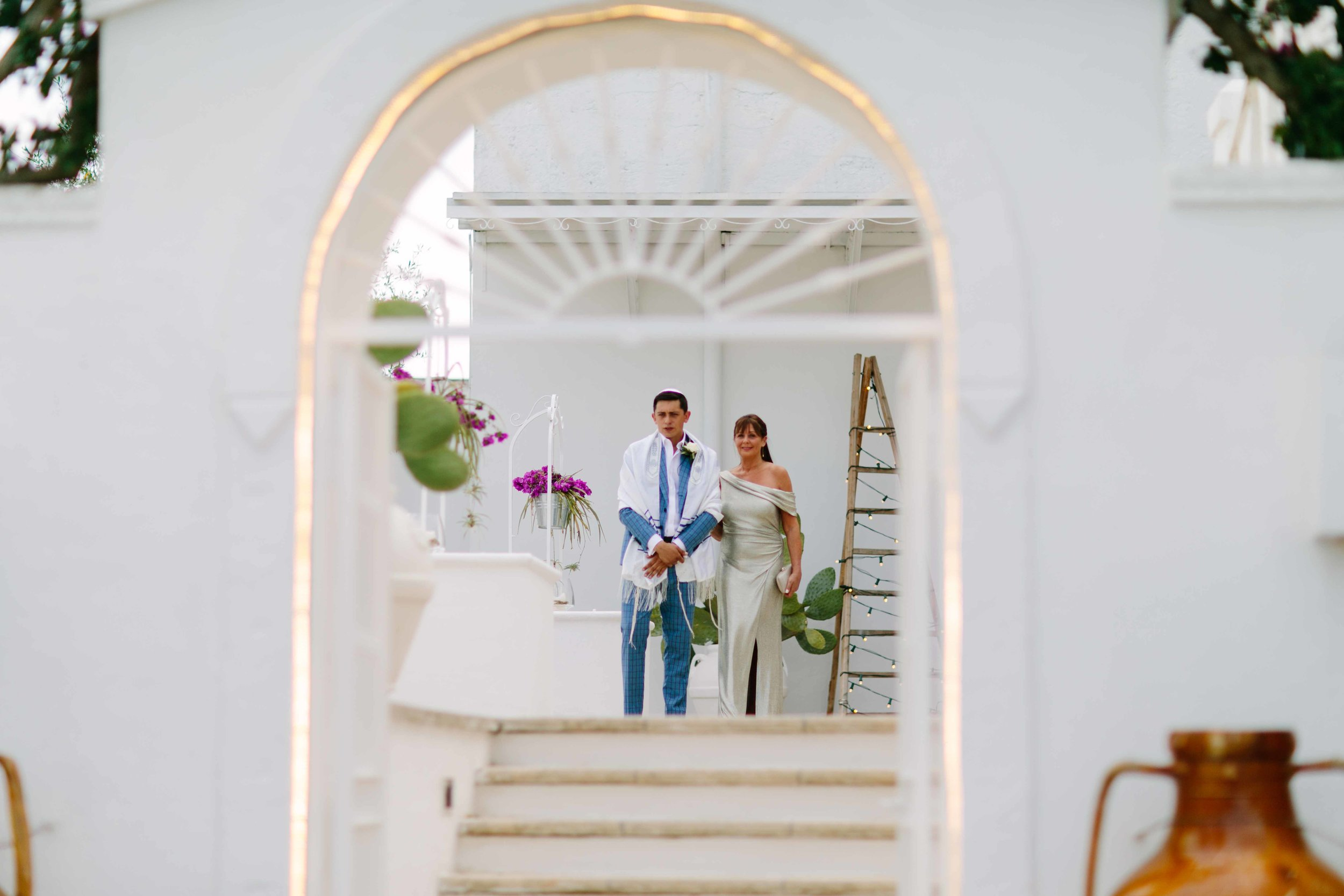 UK Destination Wedding Photographer-58.jpg