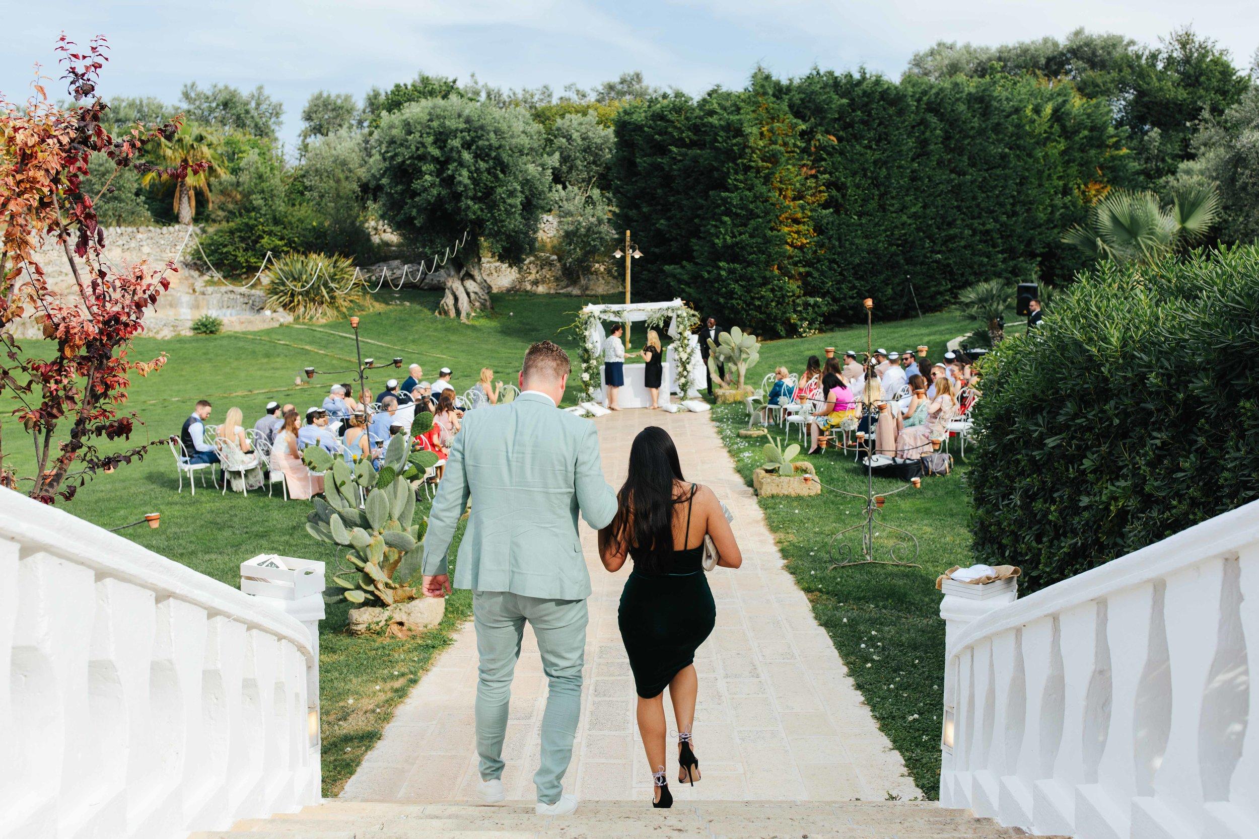 UK Destination Wedding Photographer-57.jpg