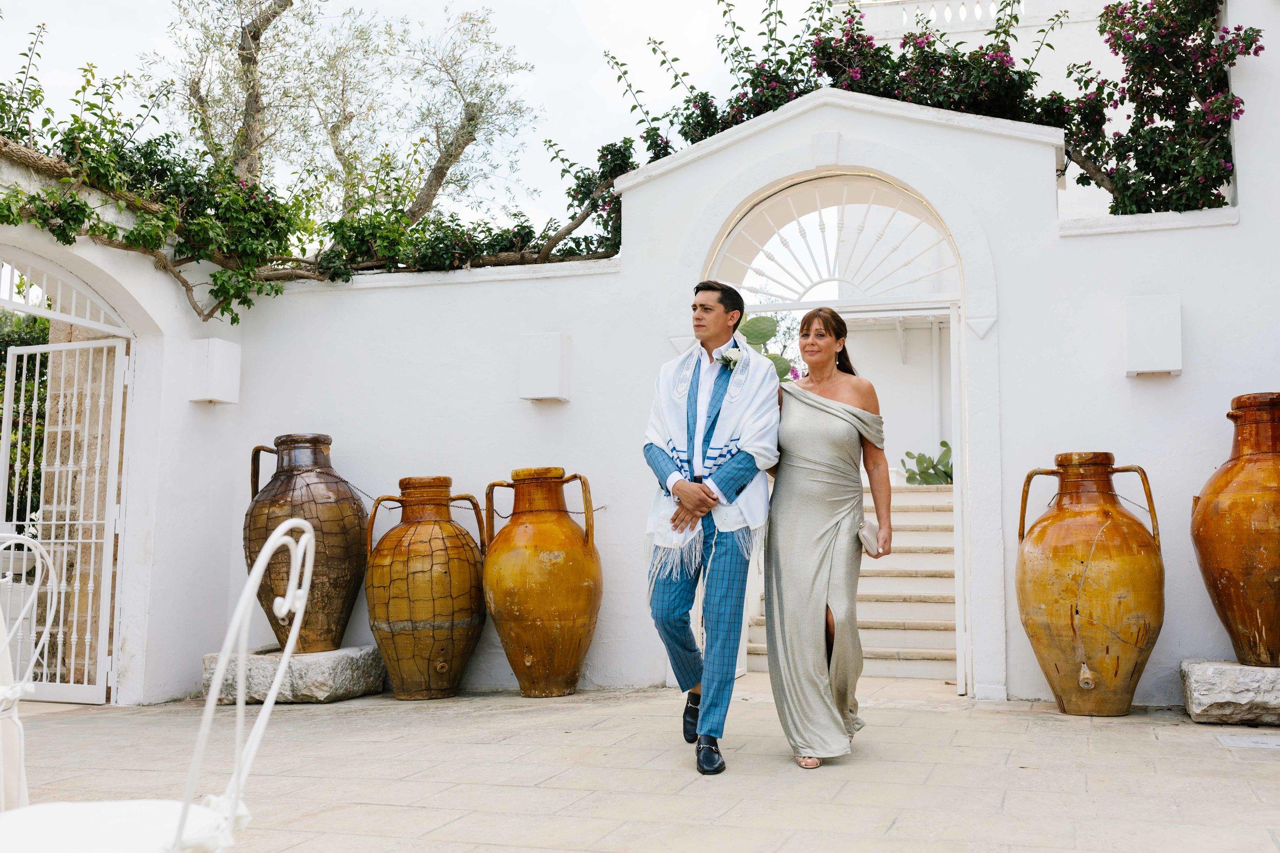 UK Destination Wedding Photographer-59.jpg