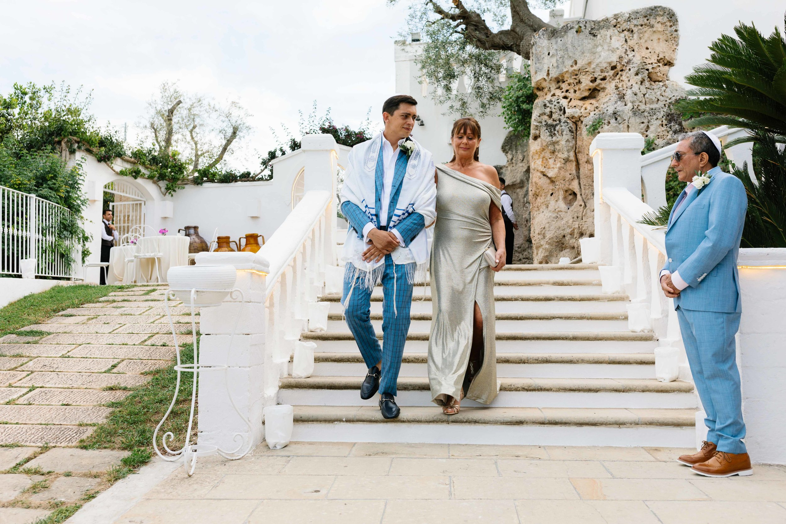 UK Destination Wedding Photographer-60.jpg