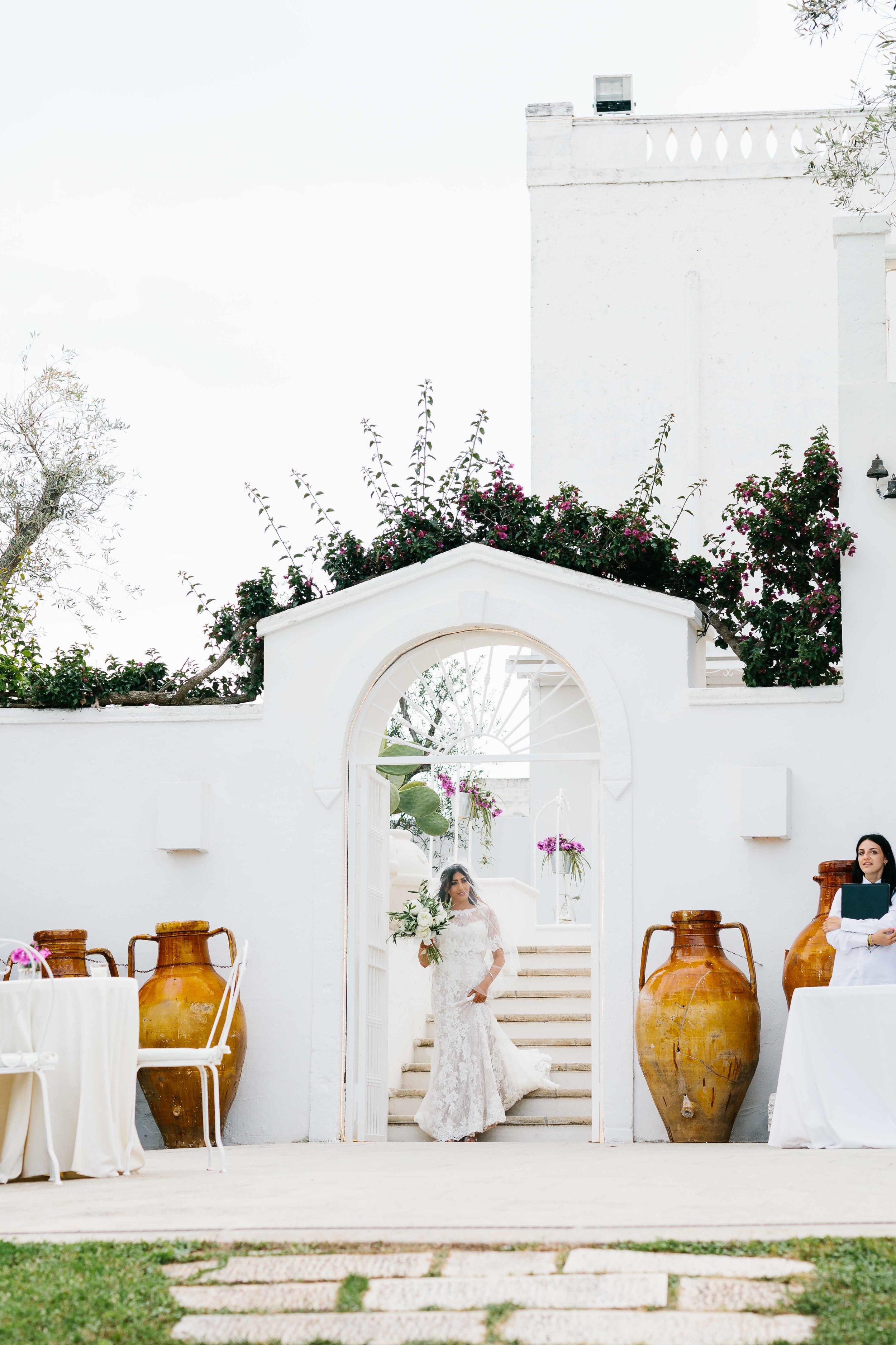 UK Destination Wedding Photographer-63.jpg
