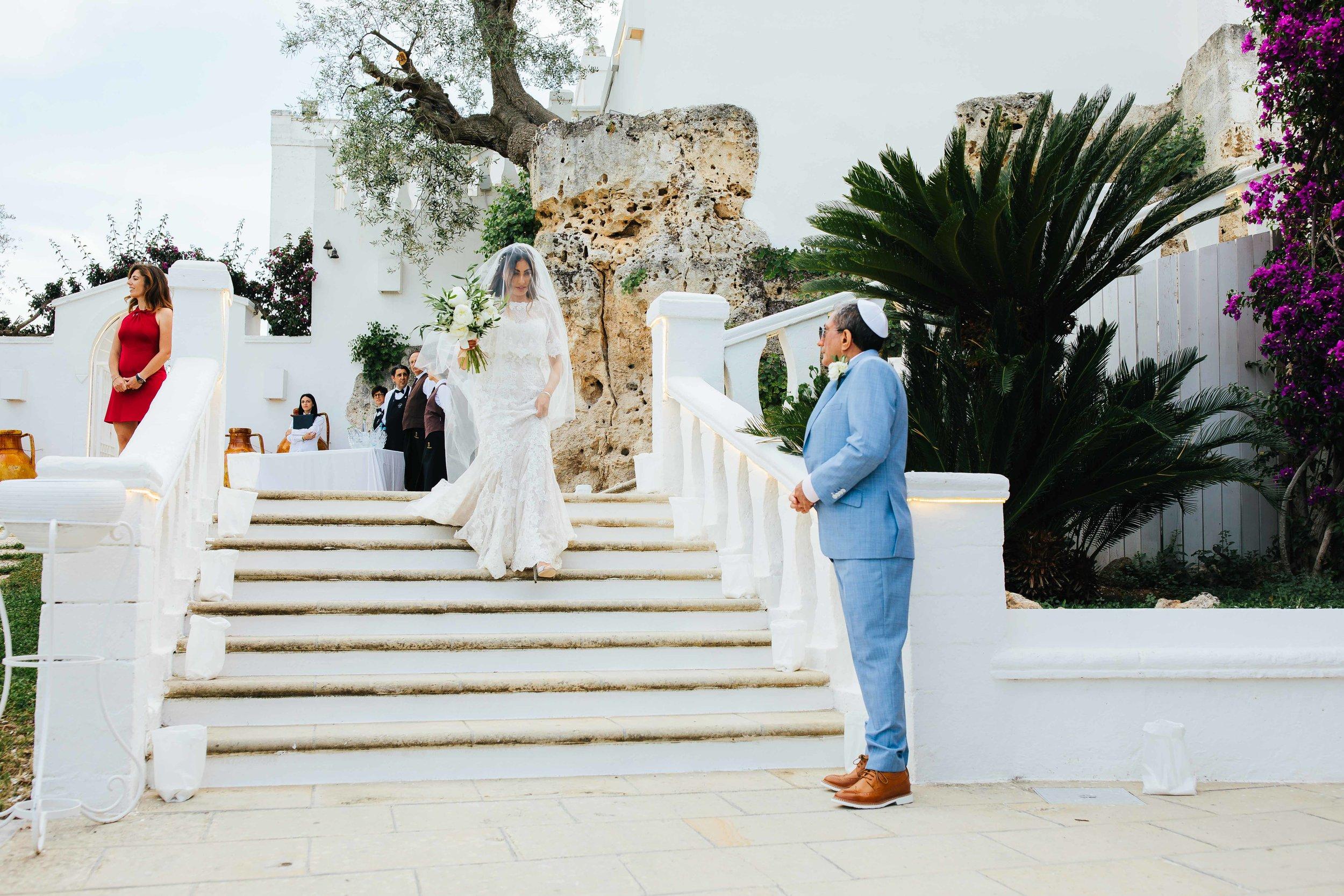 UK Destination Wedding Photographer-64.jpg