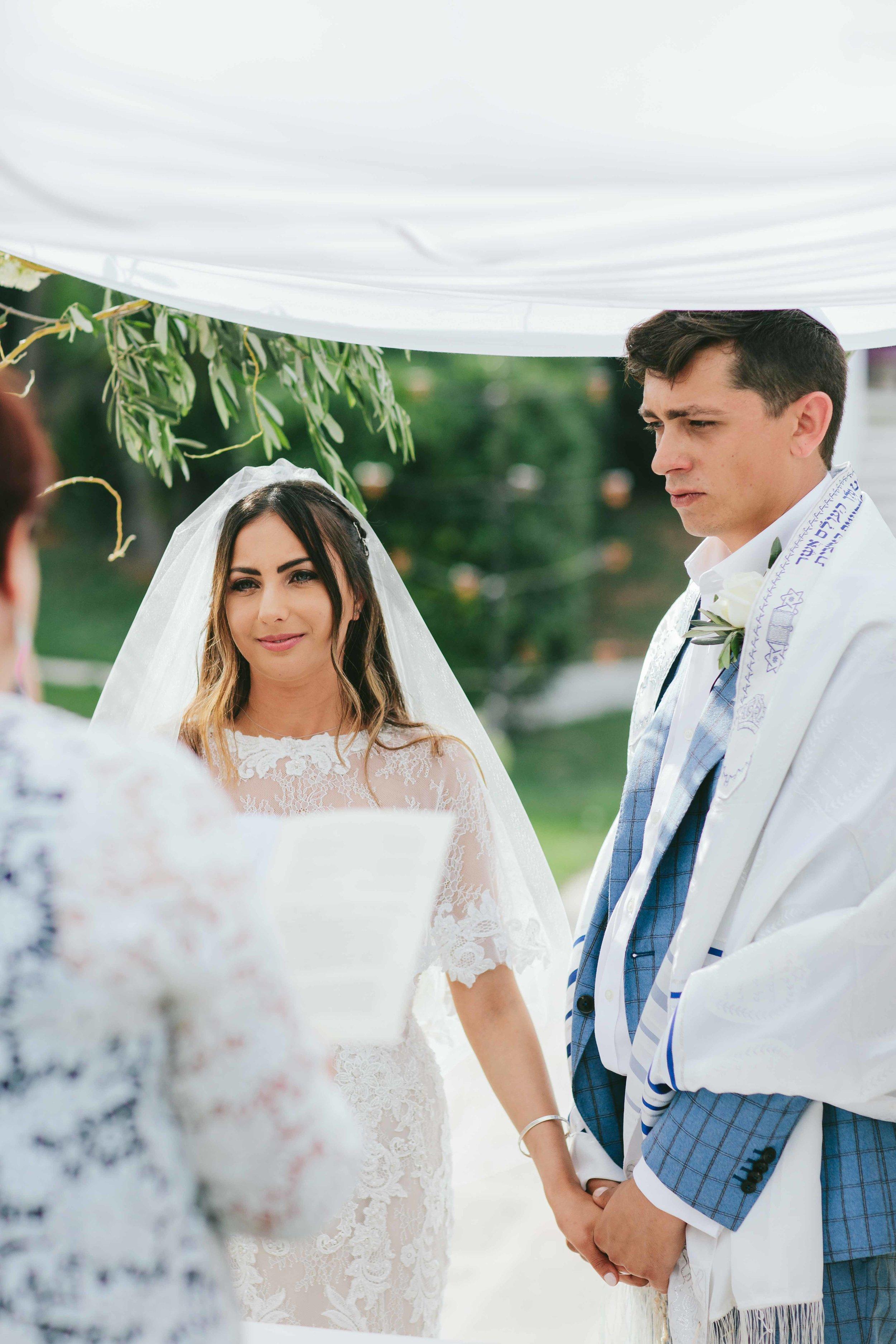 UK Destination Wedding Photographer-70.jpg