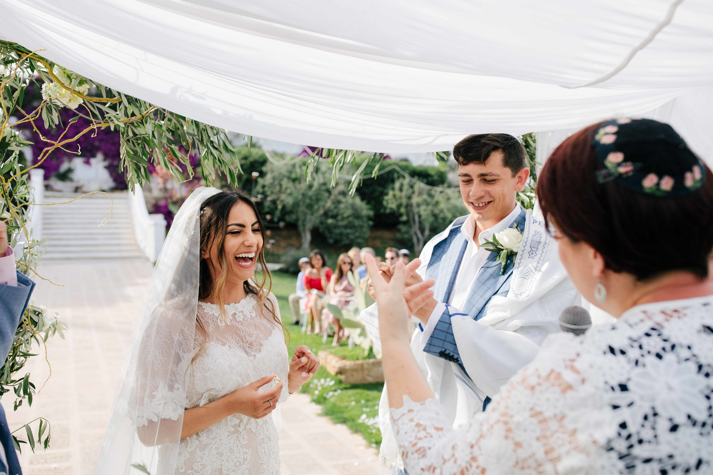 UK Destination Wedding Photographer-73.jpg
