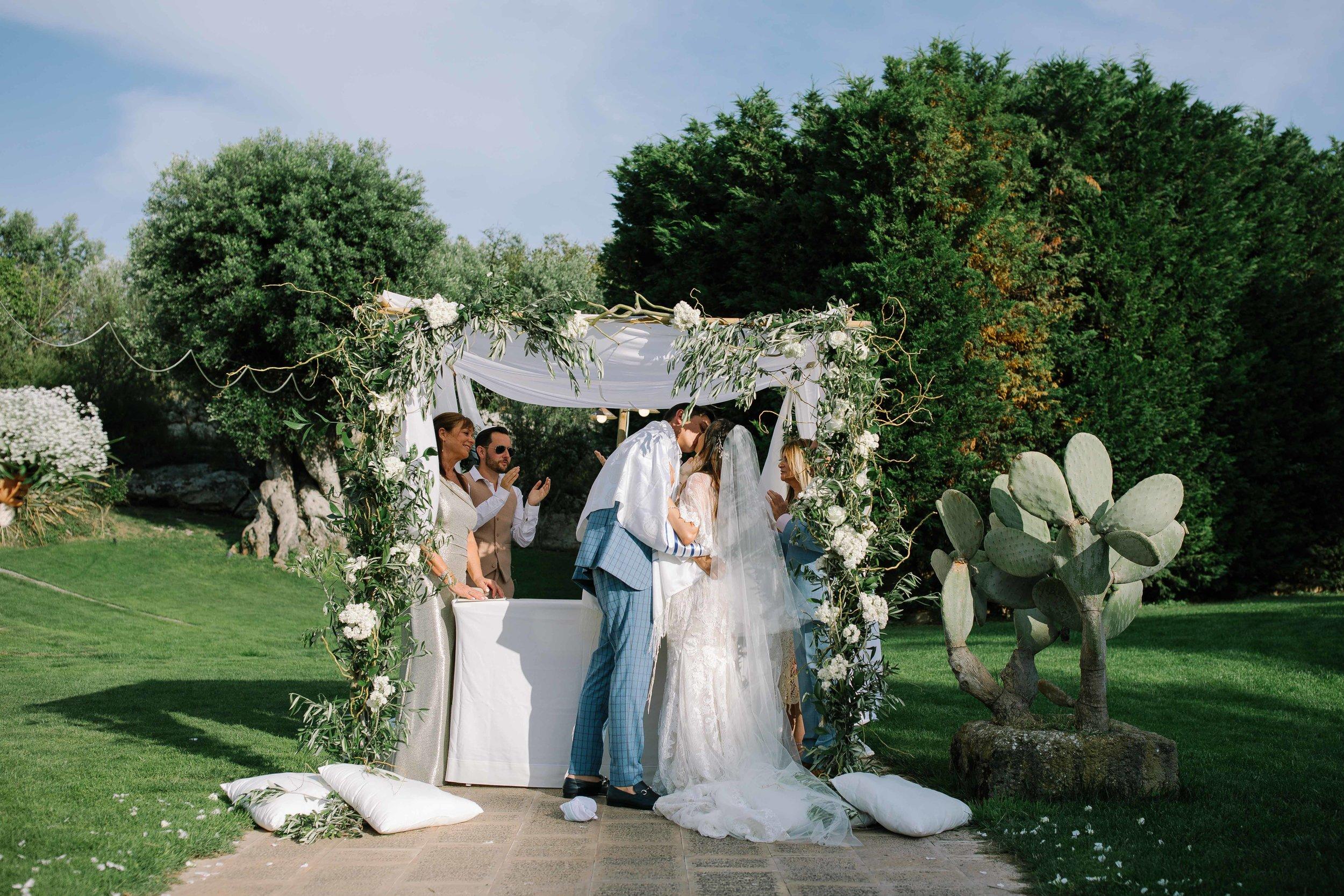 UK Destination Wedding Photographer-79.jpg