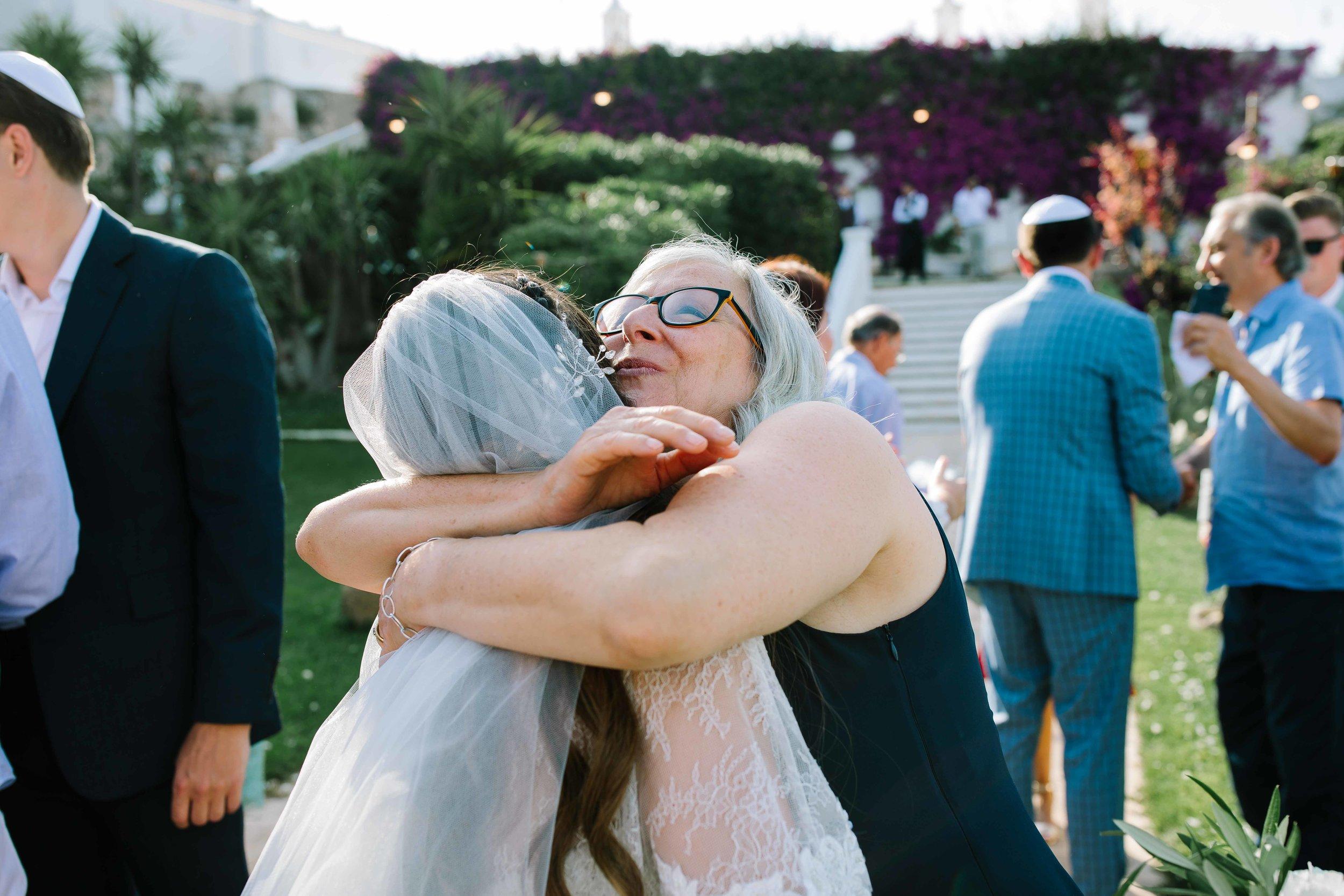 UK Destination Wedding Photographer-83.jpg