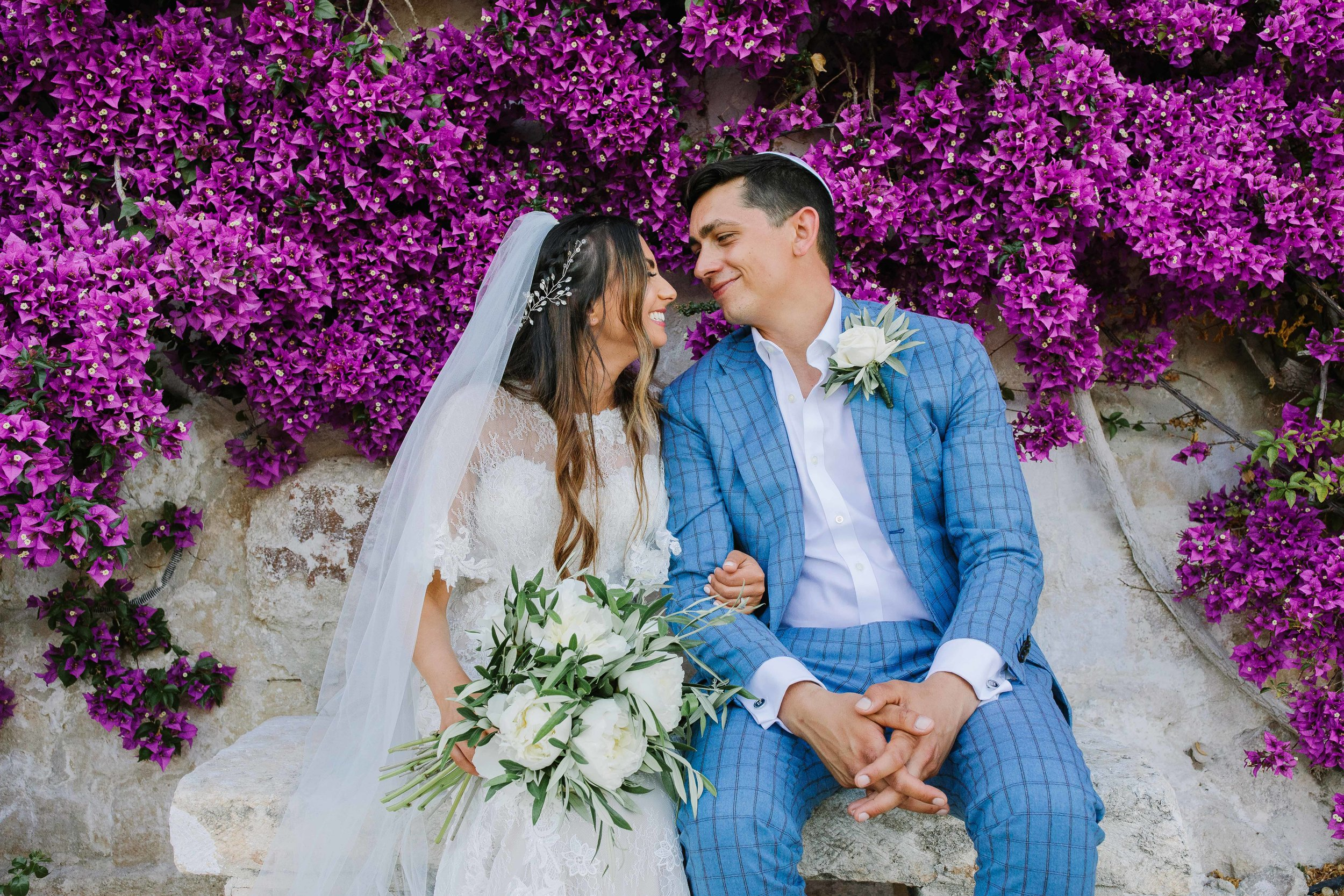 UK Destination Wedding Photographer-90.jpg