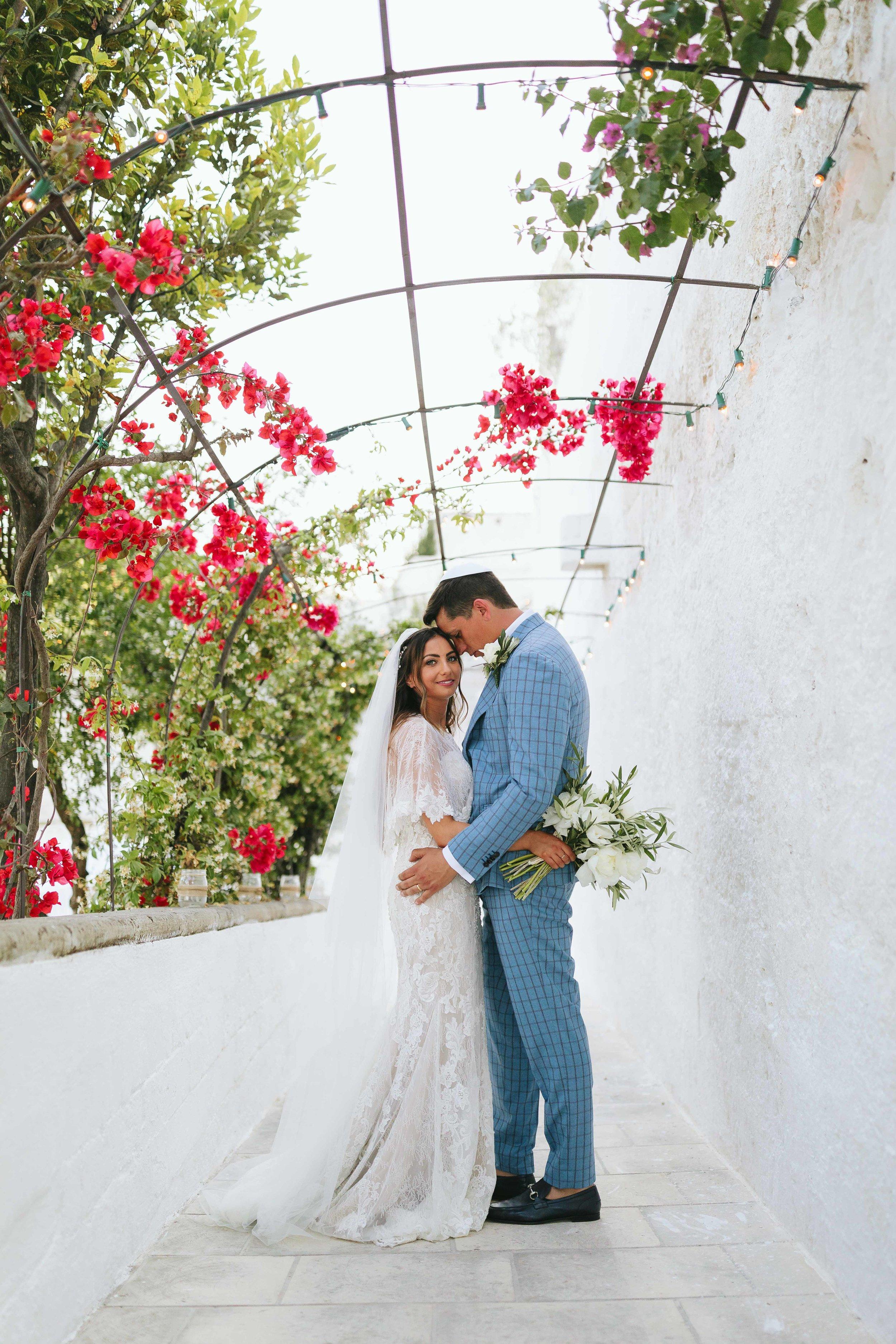 UK Destination Wedding Photographer-92.jpg