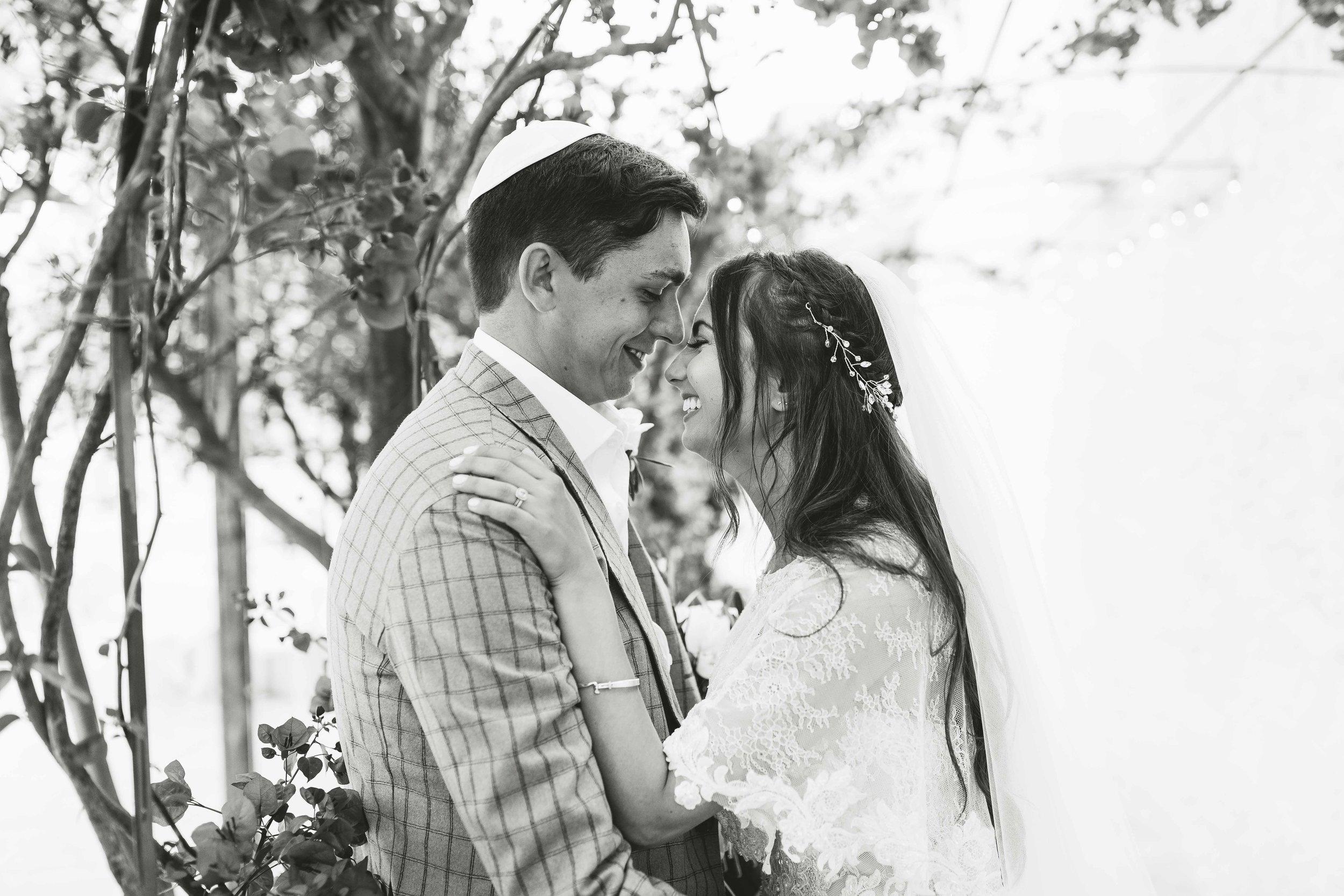 UK Destination Wedding Photographer-94.jpg